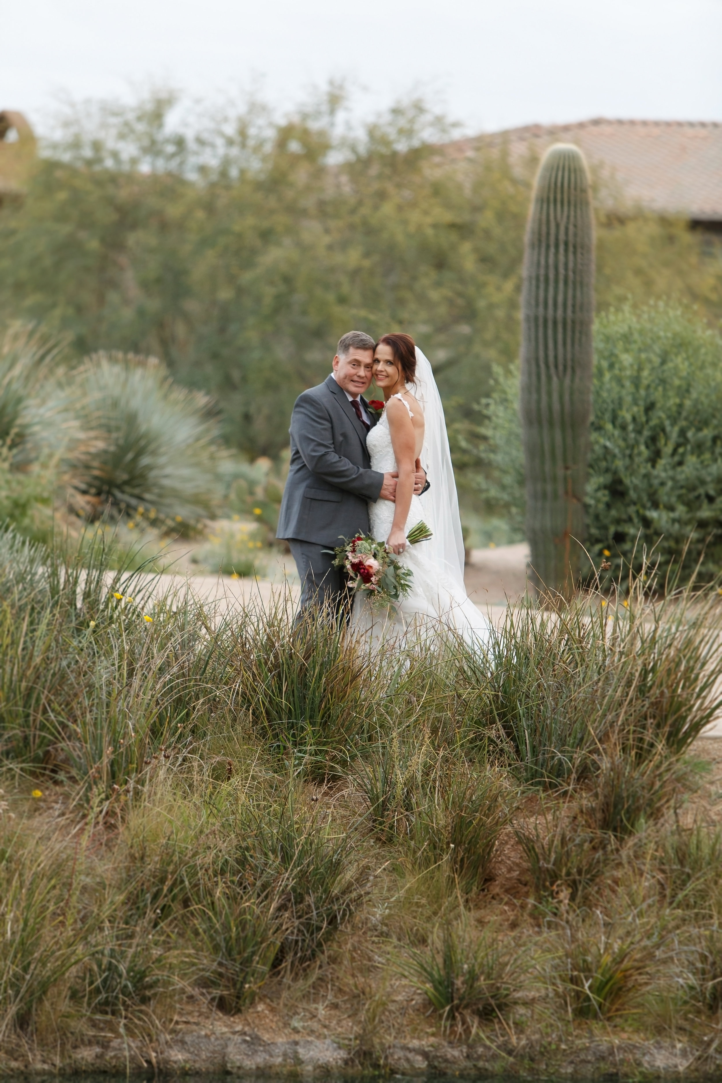 wedding_kathy-john-castro_f-465.jpg