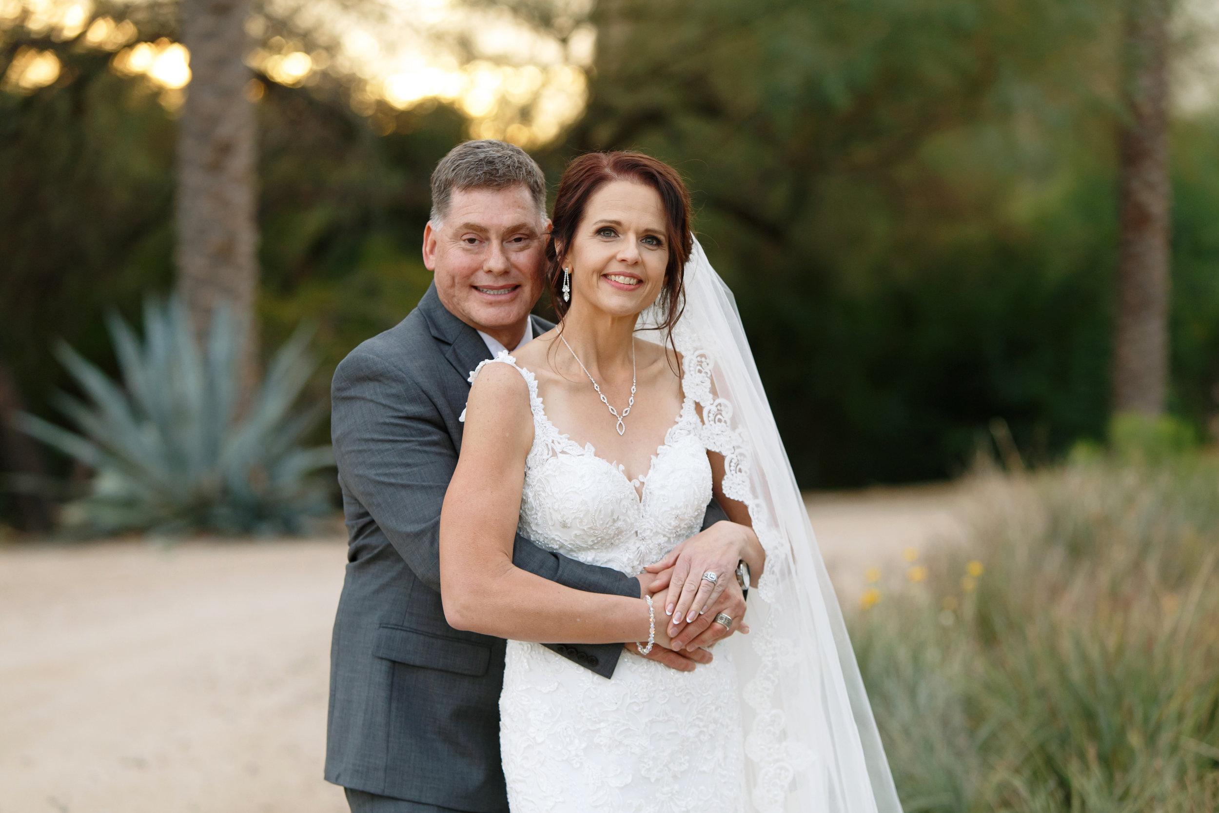 wedding_kathy-john-castro_f-470.jpg