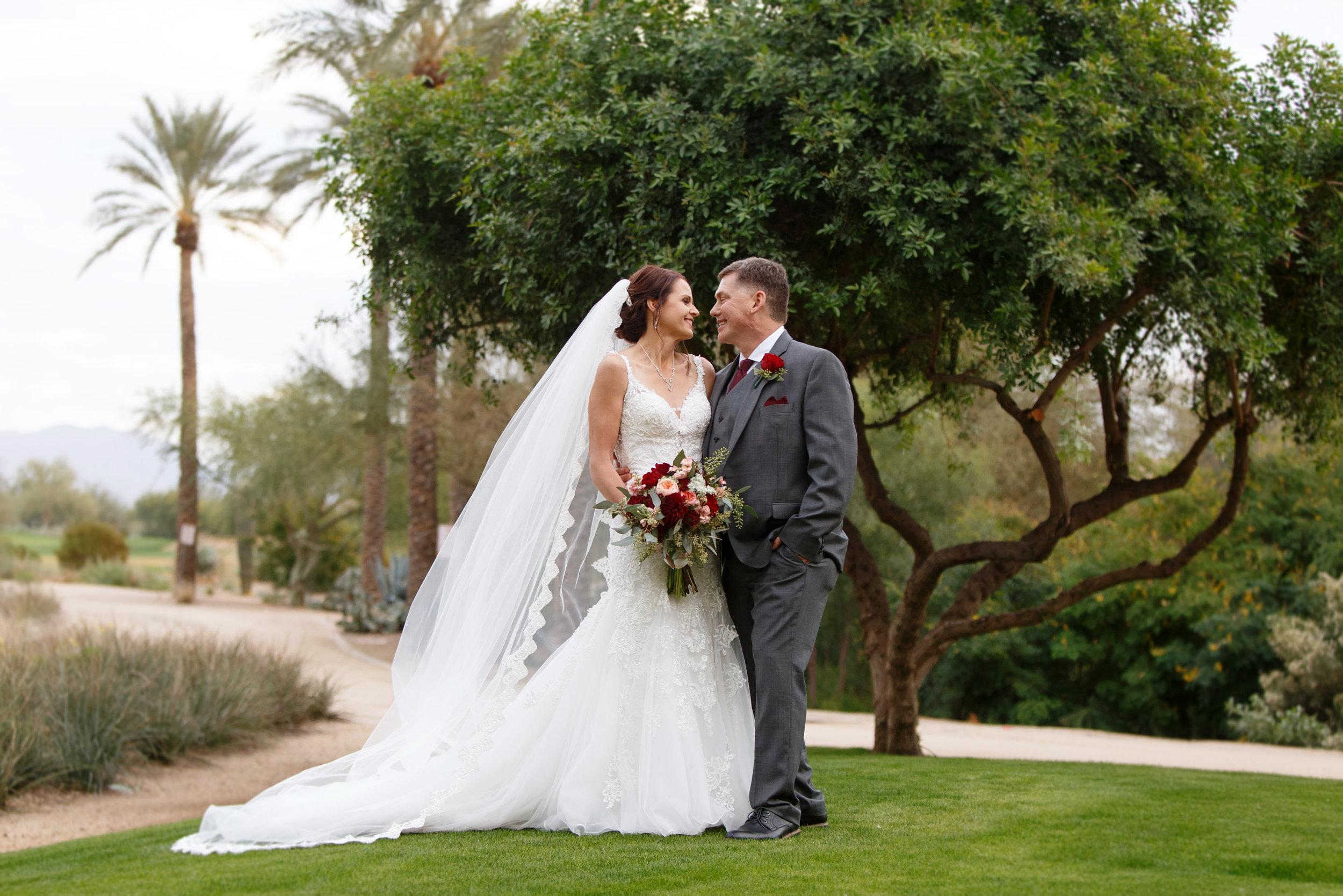 wedding_kathy-john-castro_f-445.jpg