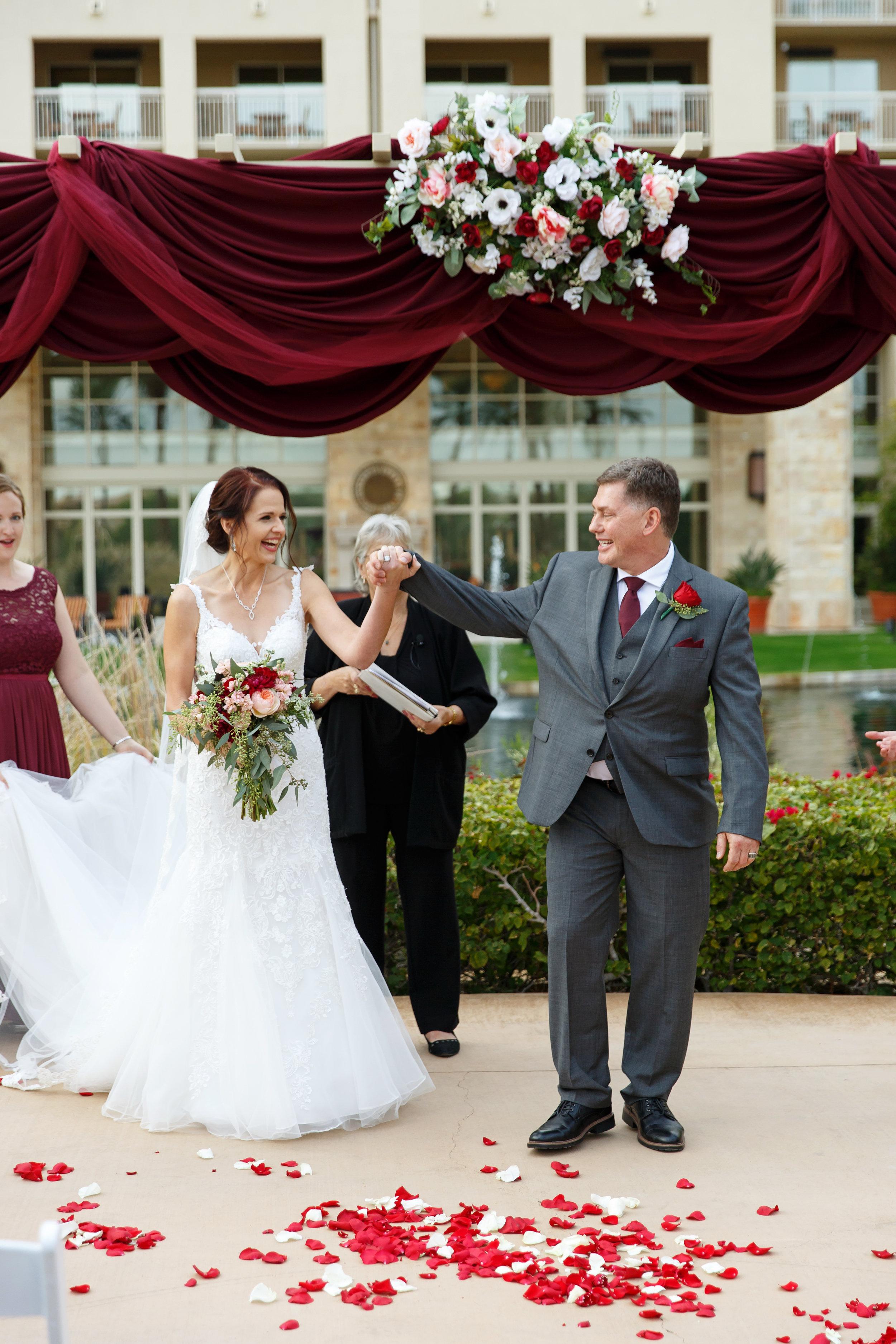 wedding_kathy-john-castro_f-345.jpg