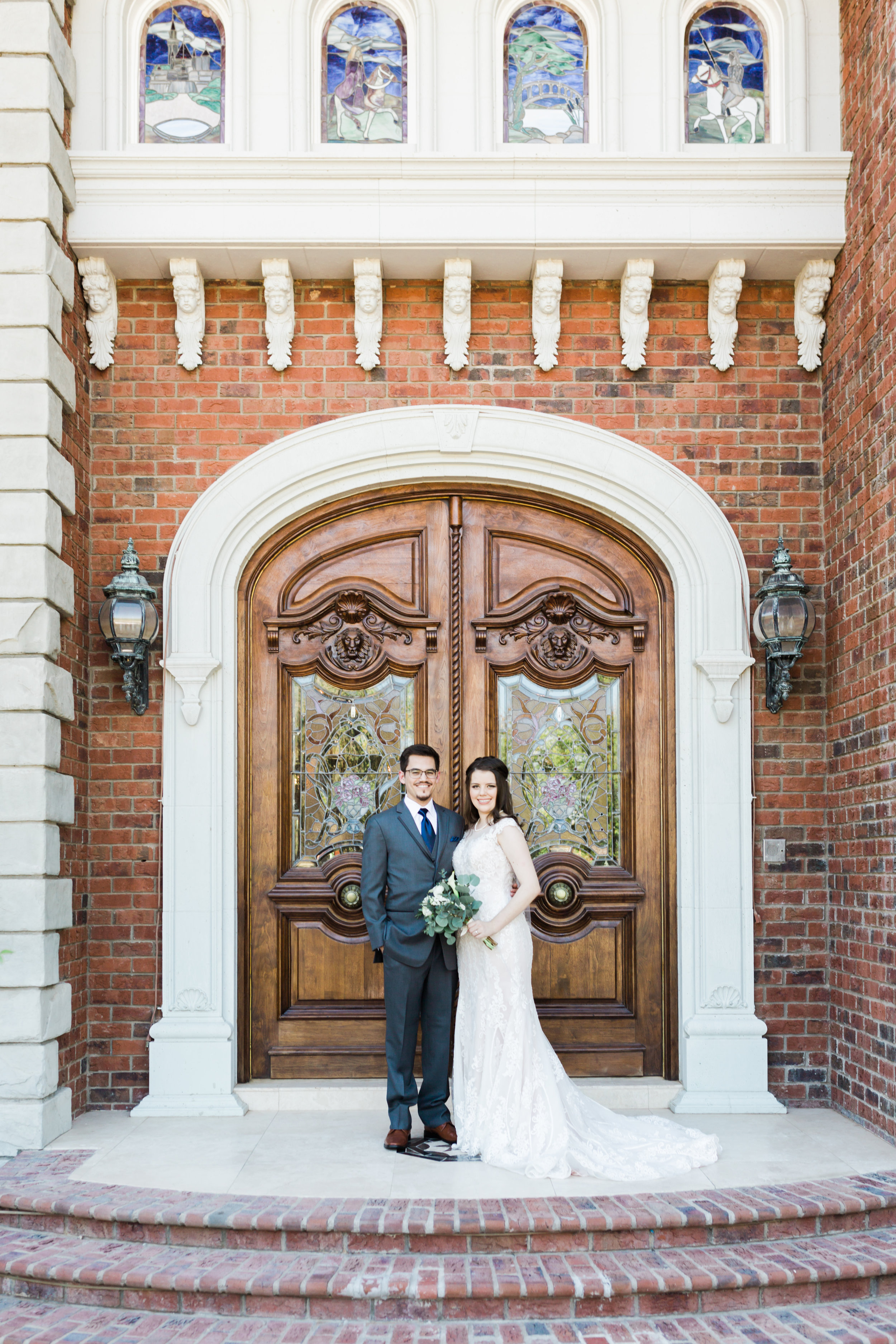 Ashlie_and_Tyler-Chateau_de_Vie_Wedding-Andrew_and_Ada_Photography-1775.jpg