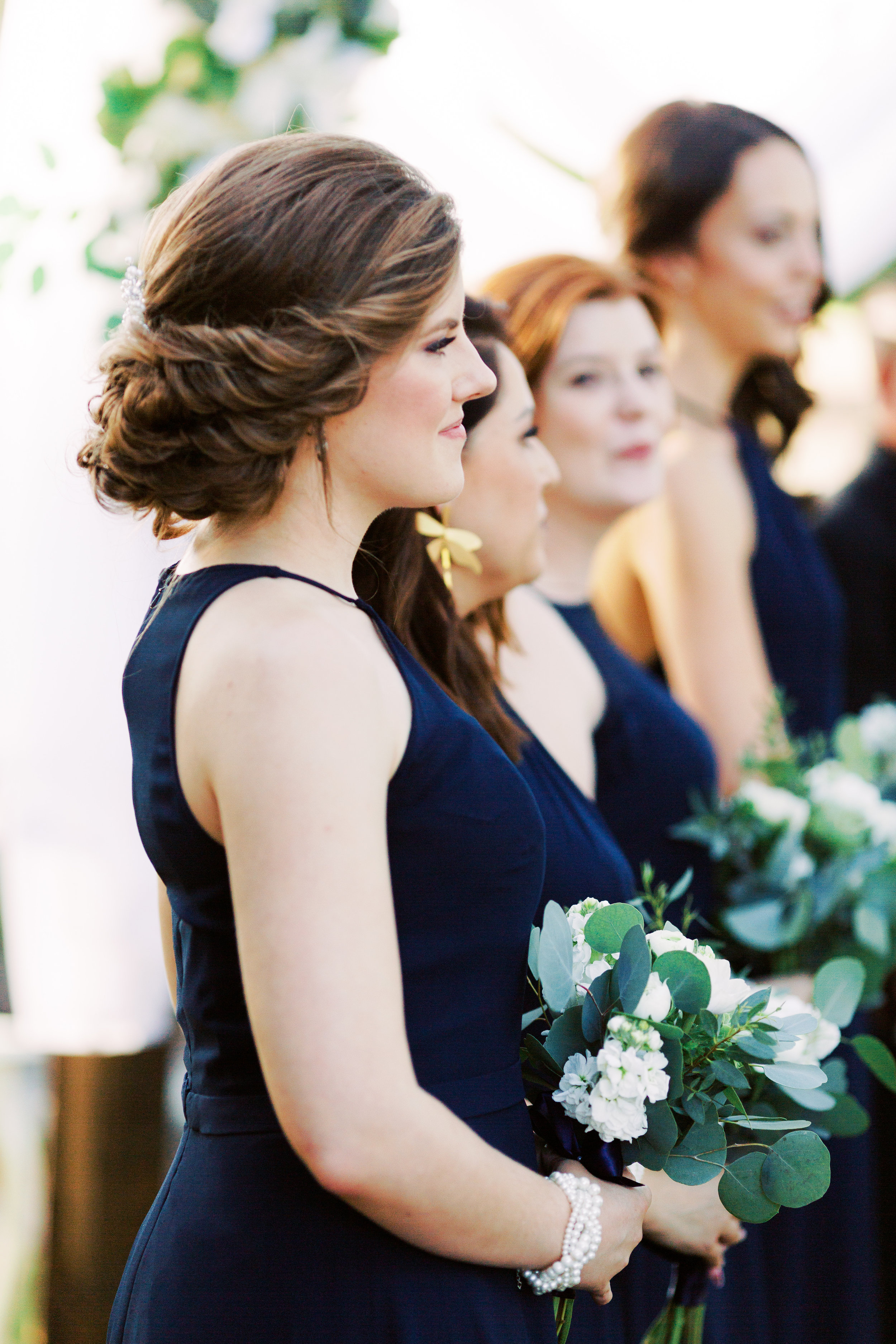 Ashlie_and_Tyler-Chateau_de_Vie_Wedding-Andrew_and_Ada_Photography-670.jpg
