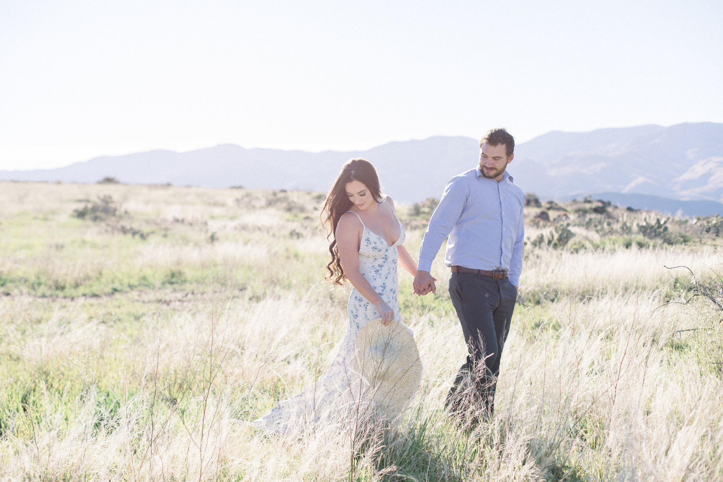 GeorgiannMariePhotography|ArizonaElopementPhotographer-4789.jpg
