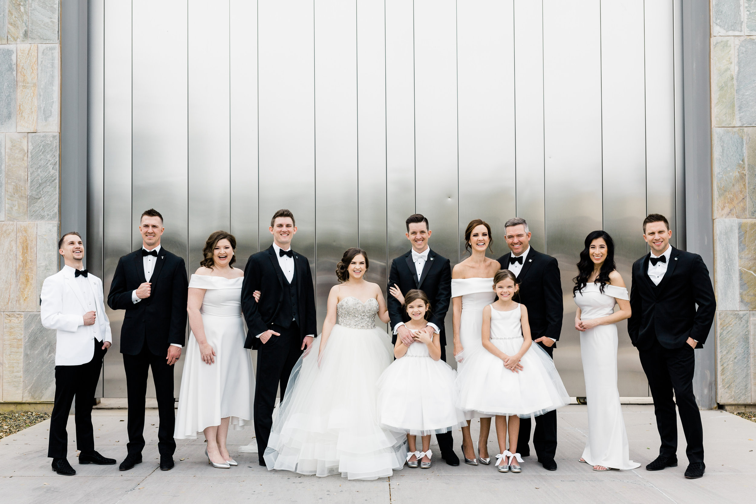 Taylor_and_Will_Soho63_BlackTieWedding-Andrew_and_Ada_Photography_2019-2902.jpg