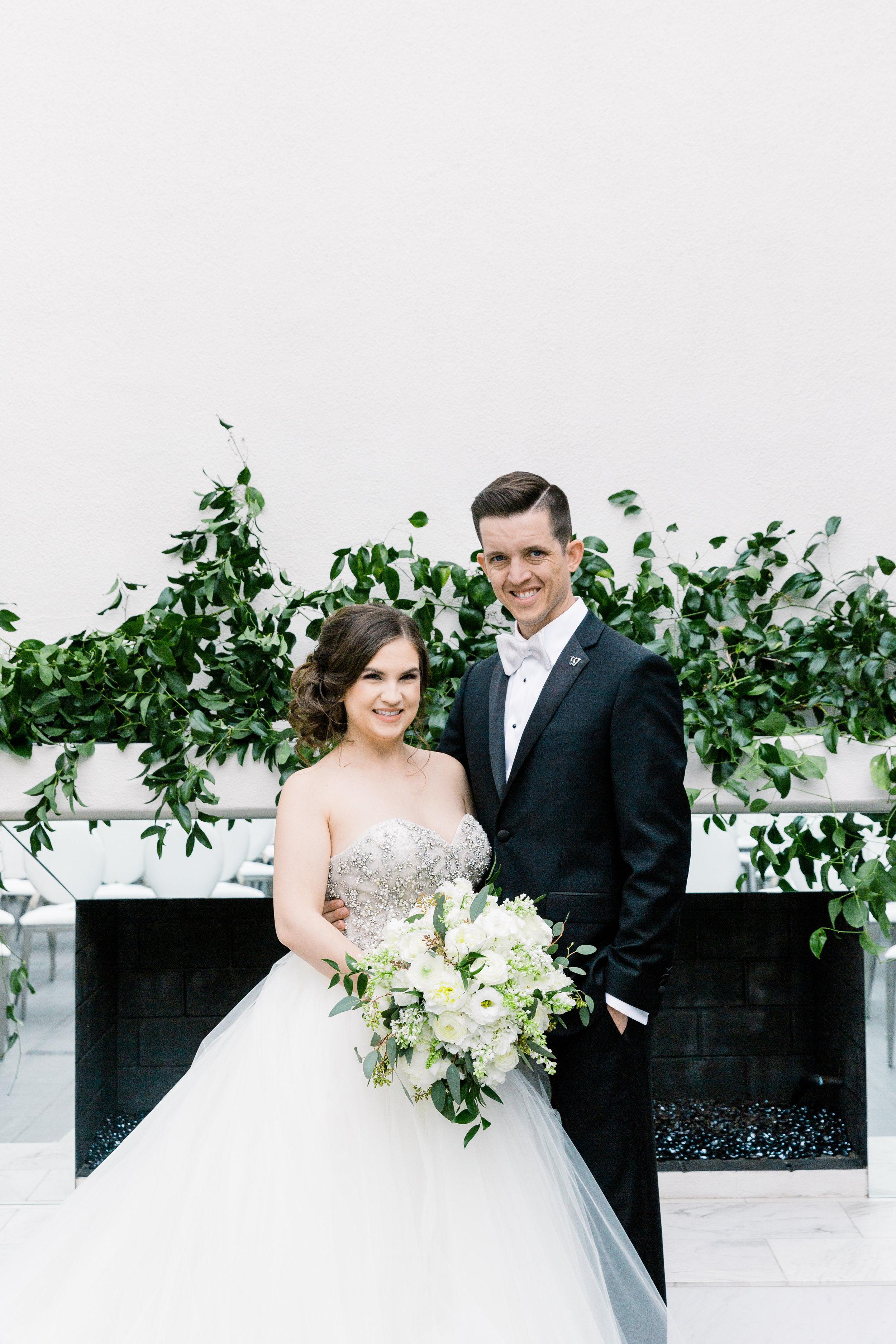Taylor_and_Will_Soho63_BlackTieWedding-Andrew_and_Ada_Photography_2019-3620.jpg