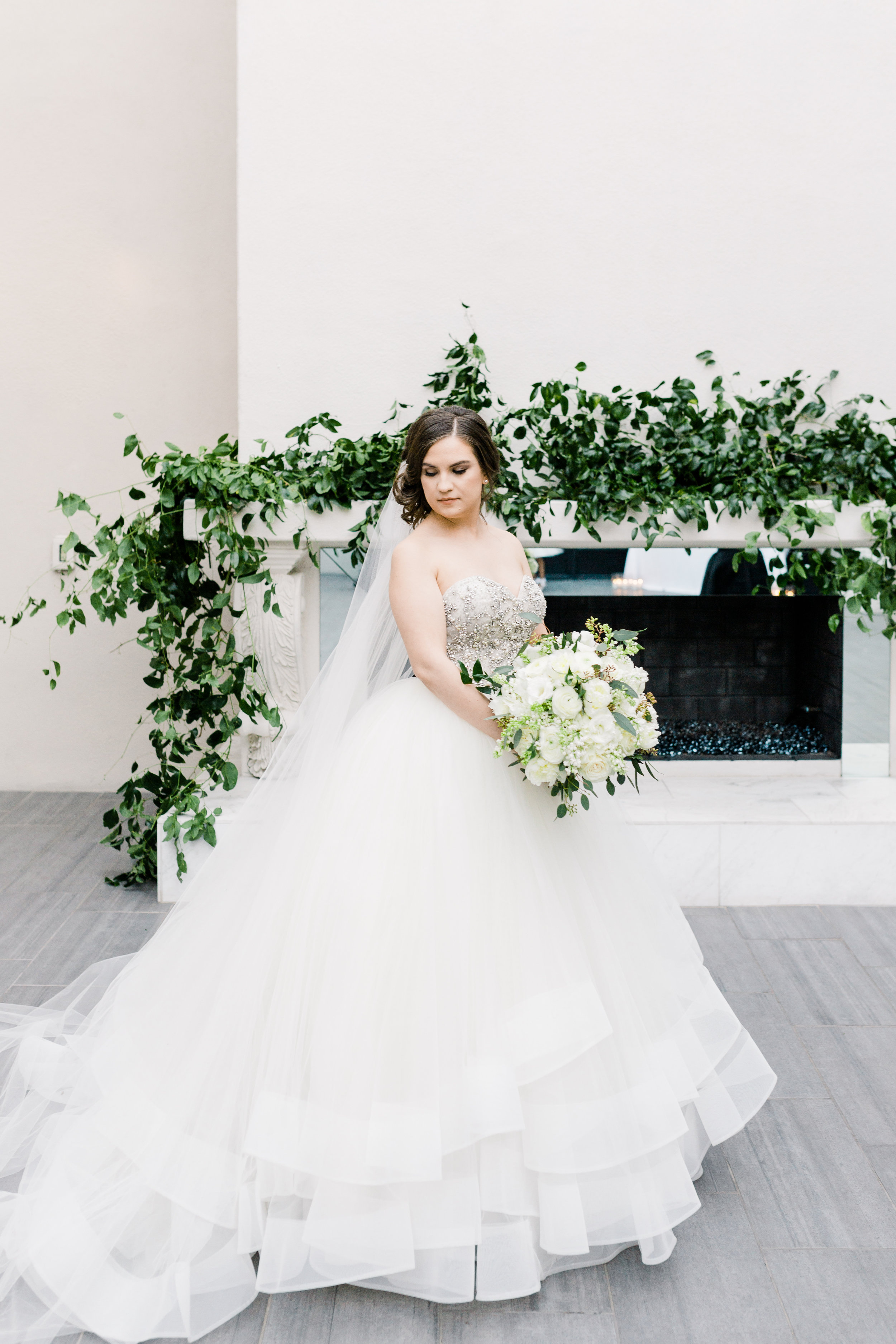 Taylor_and_Will_Soho63_BlackTieWedding-Andrew_and_Ada_Photography_2019-4394.jpg