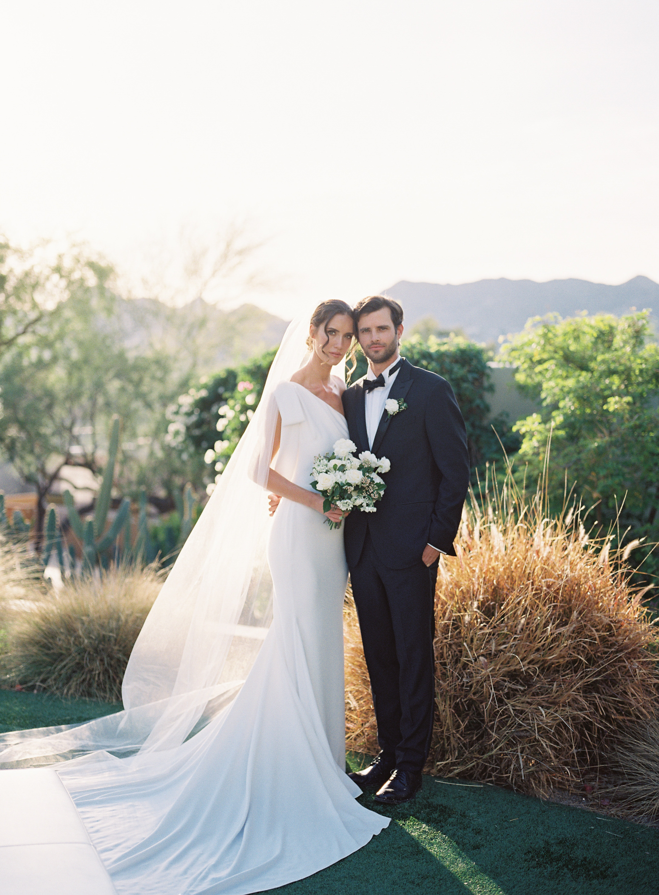 Sanctuary_on_Camelback_Editorial_Wedding_Justin_Douglas_Photography00103.jpg