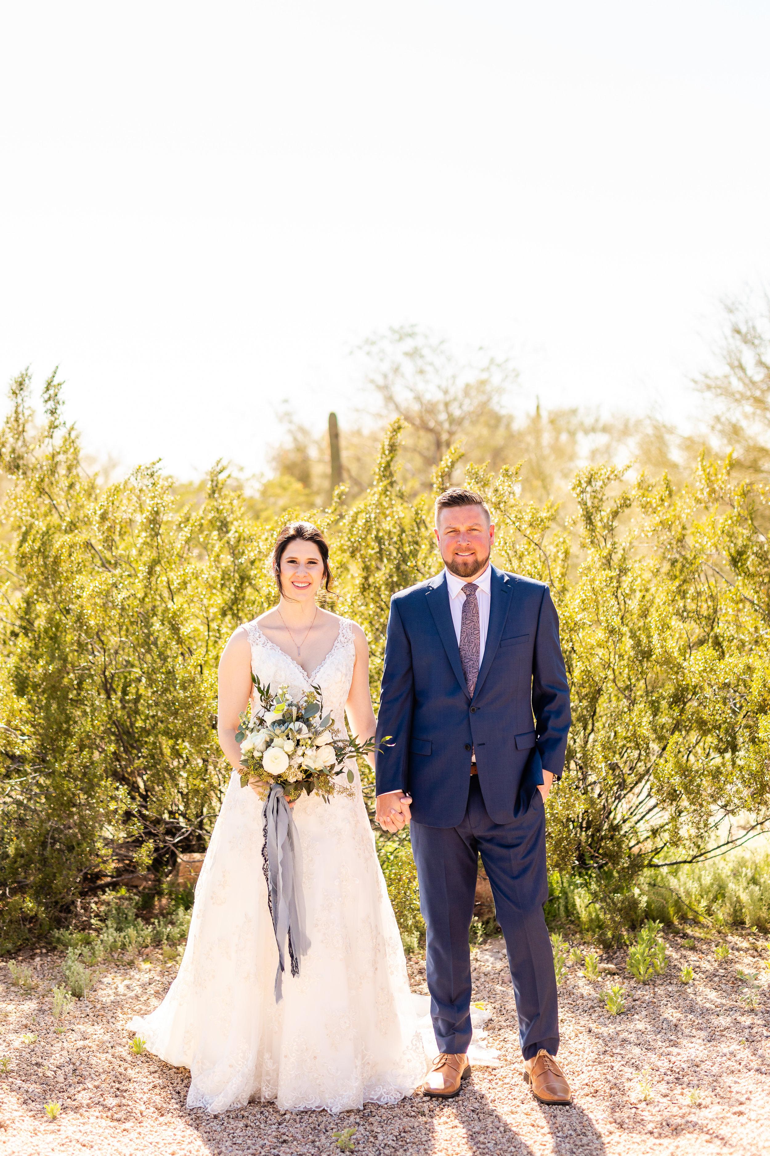 Jordan + Brent - Wedding - Mar2019 - Lunabear Studios-186.jpg