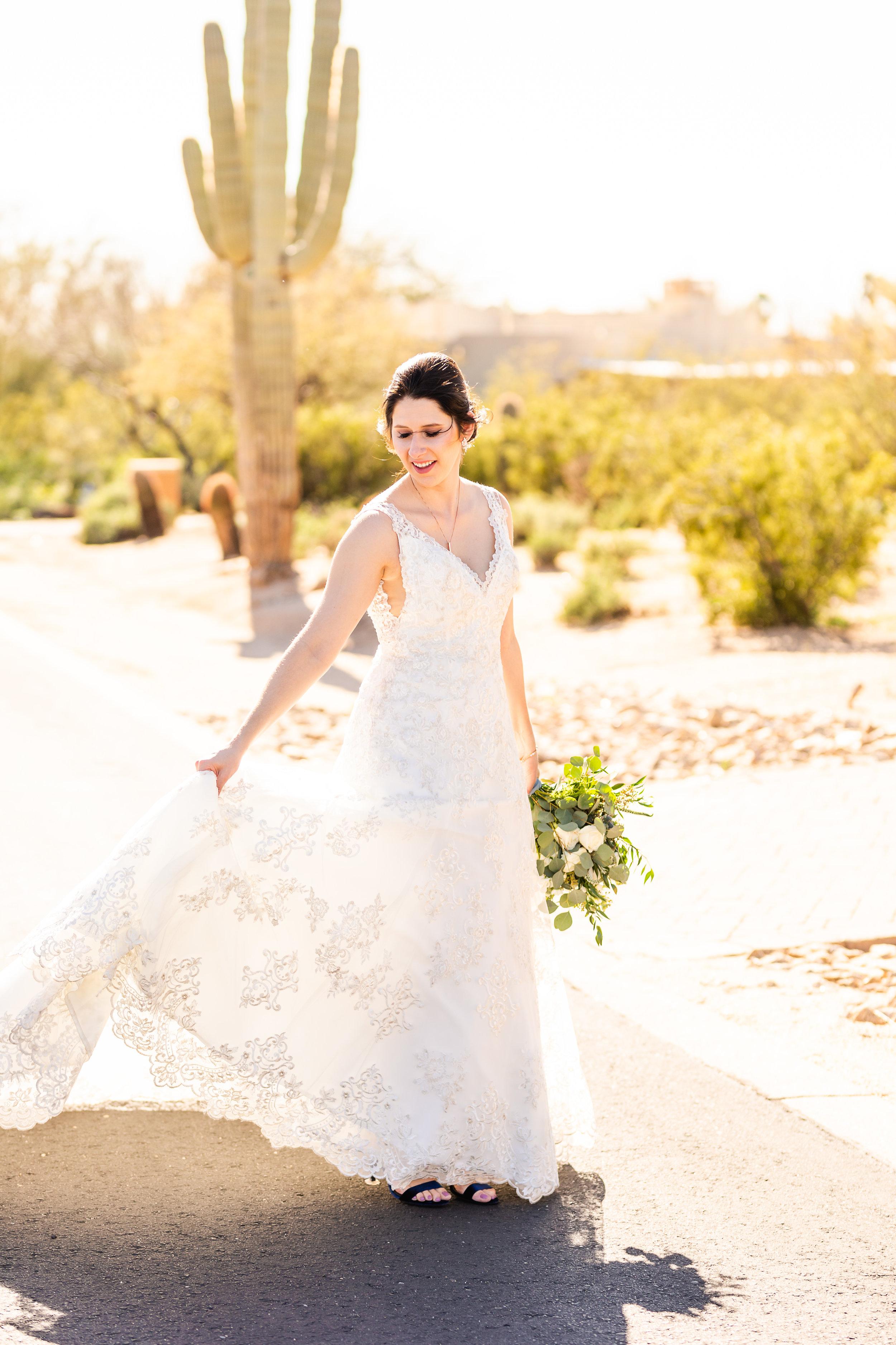 Jordan + Brent - Wedding - Mar2019 - Lunabear Studios-229.jpg