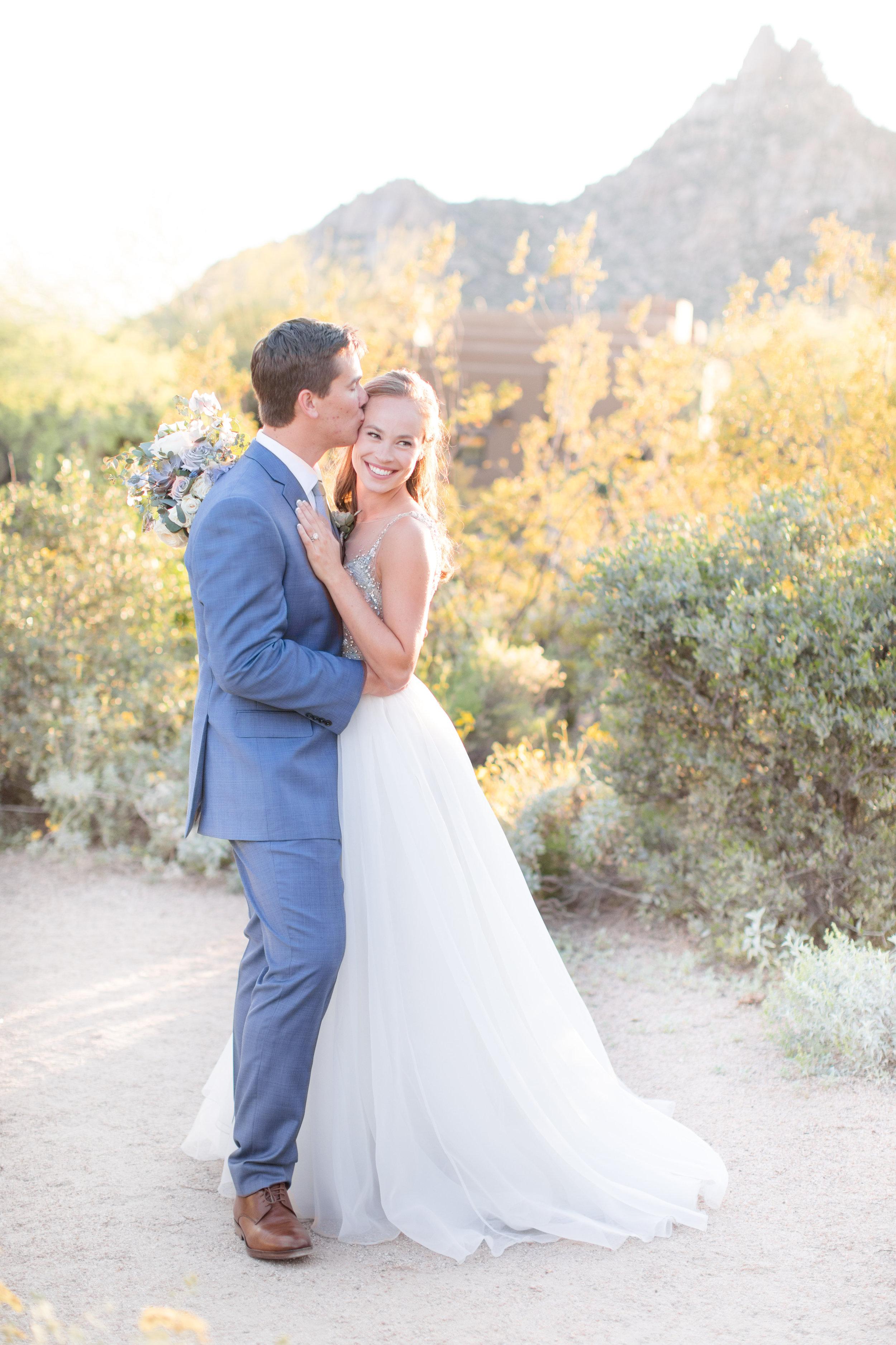 Caroline and Kevin_1077.jpg