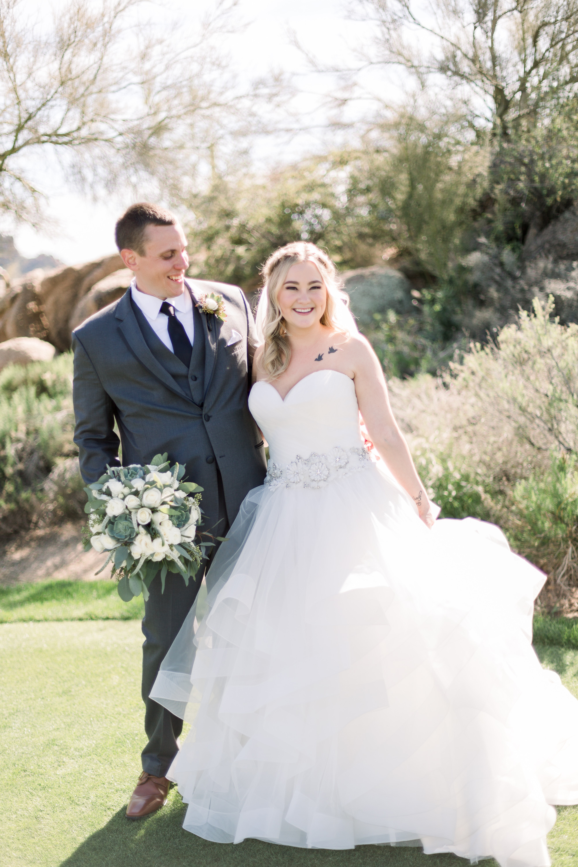 2019.03.23 Sarah & Peter Wedding  224.JPG