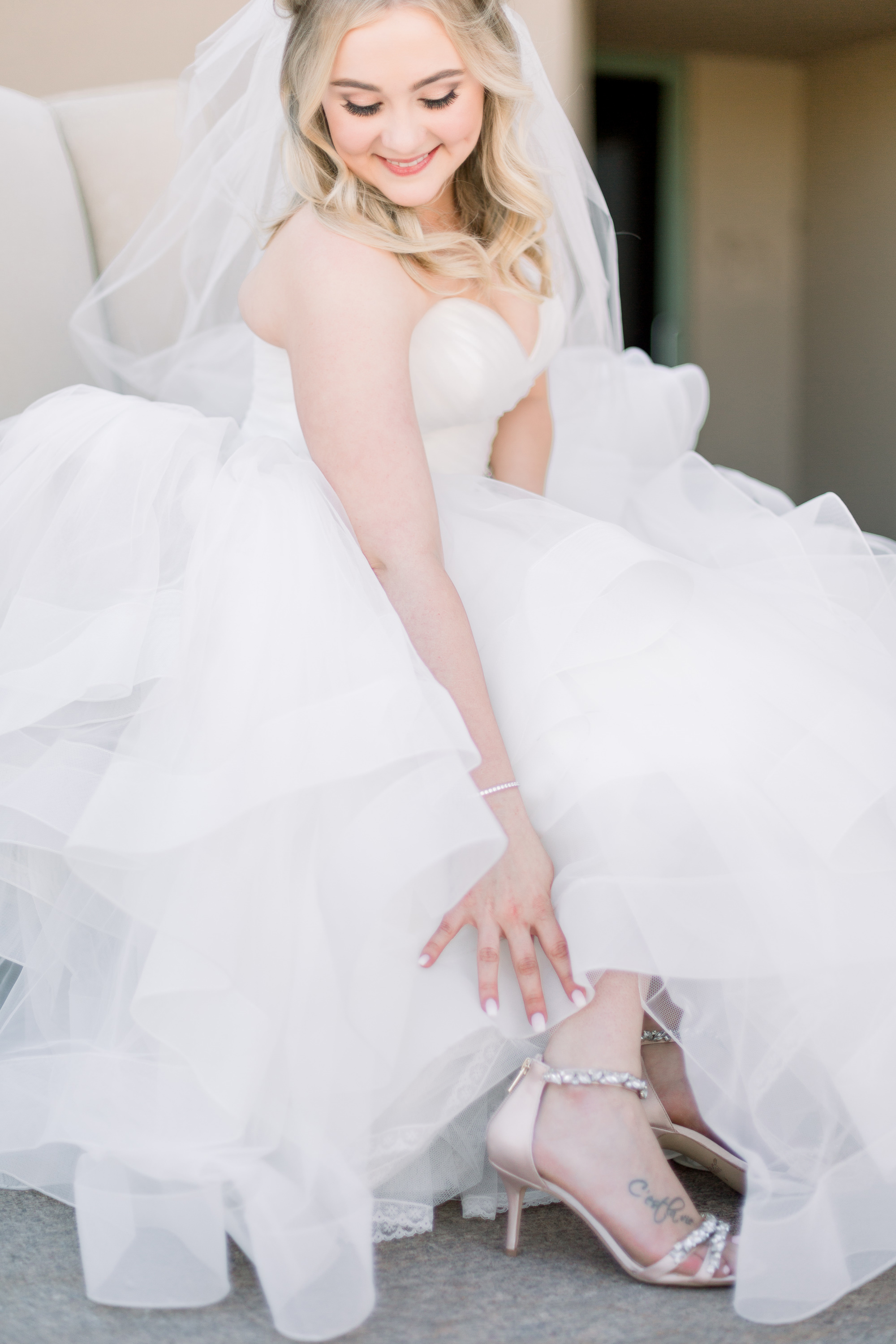 2019.03.23 Sarah & Peter Wedding  115.JPG