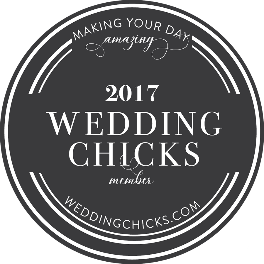 Click on Wedding Chicks Icon for Full feature!