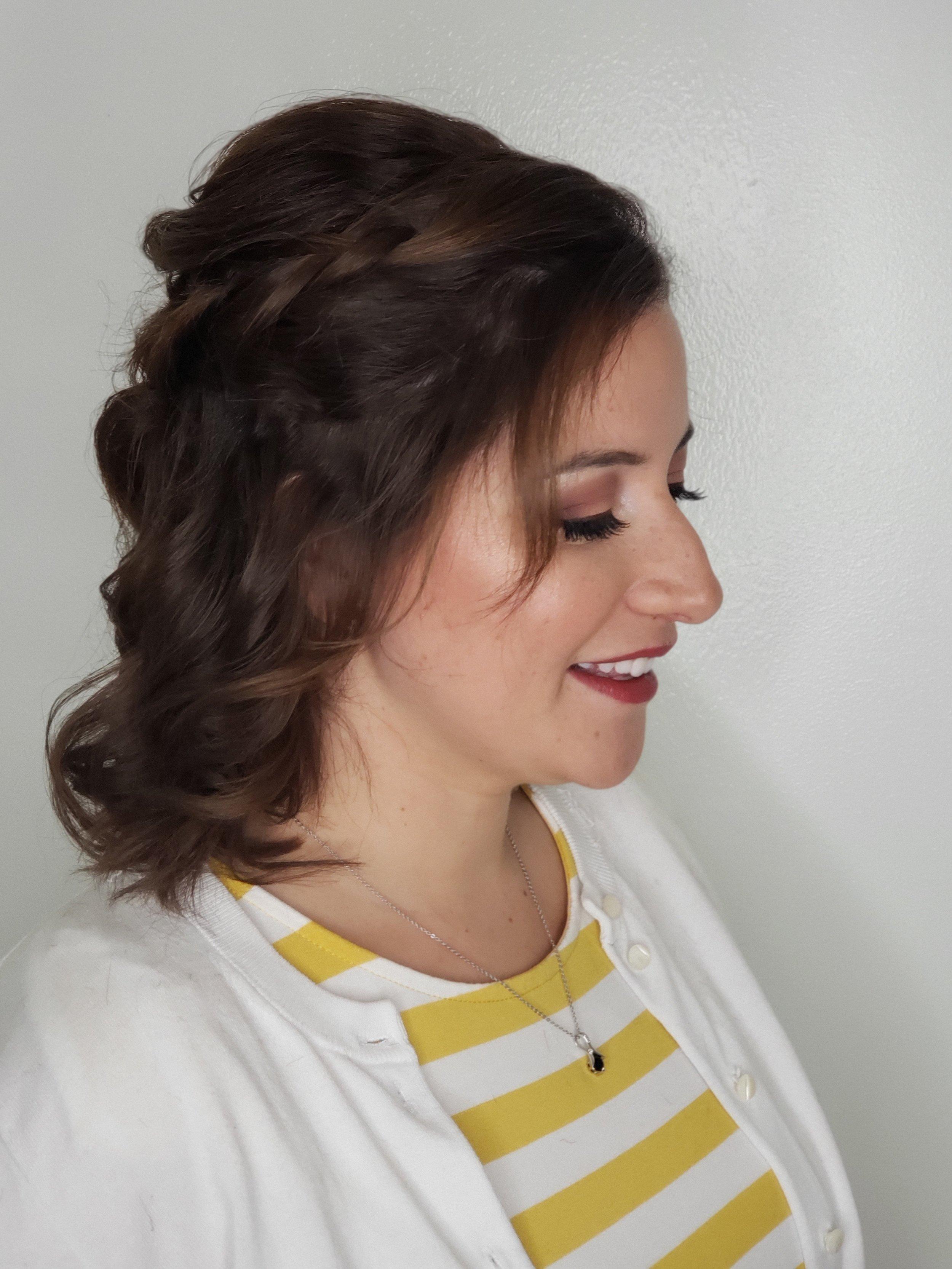 Nicole Parroquin 4.jpg