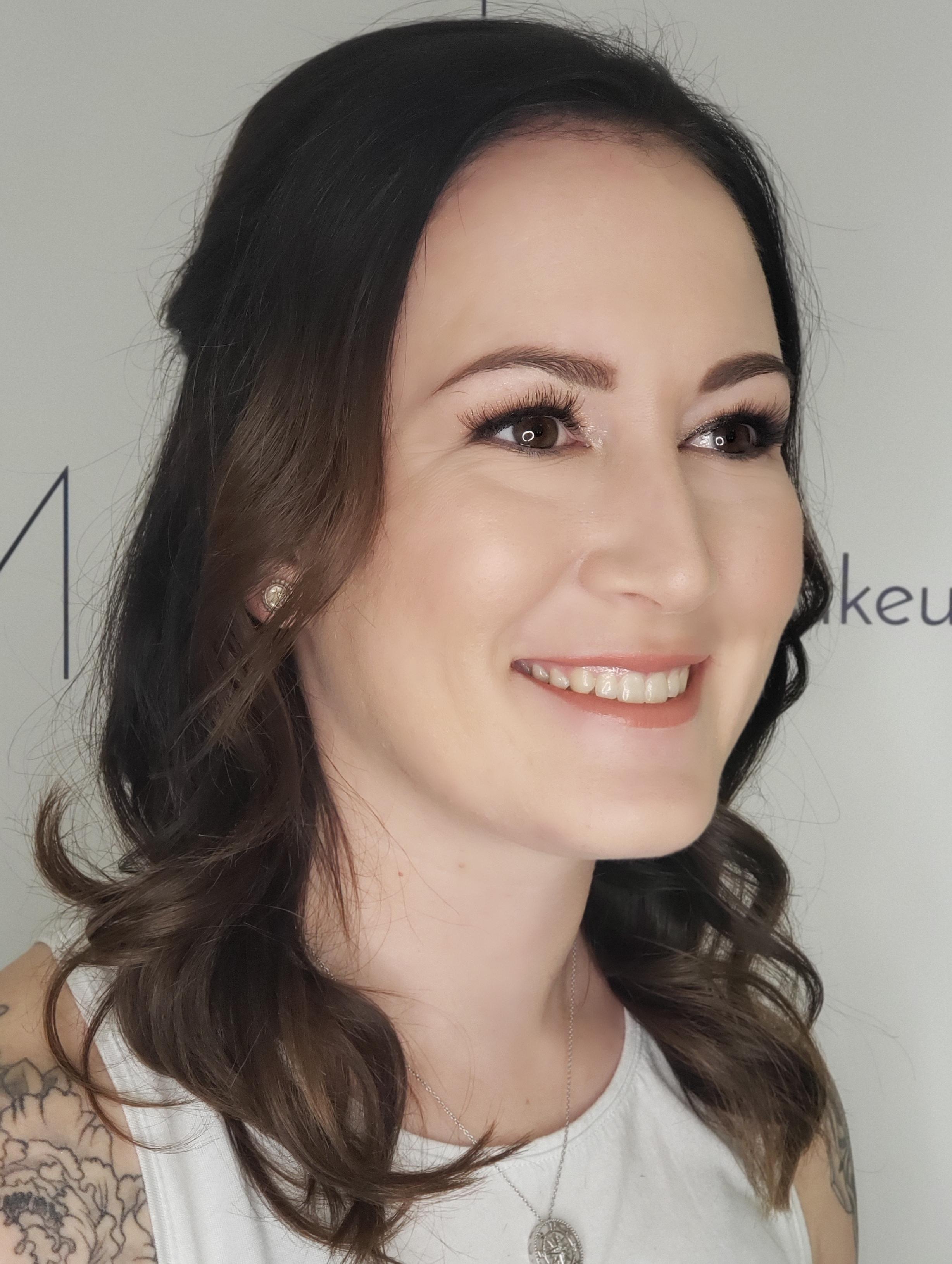 Leslie Lara 3.jpg