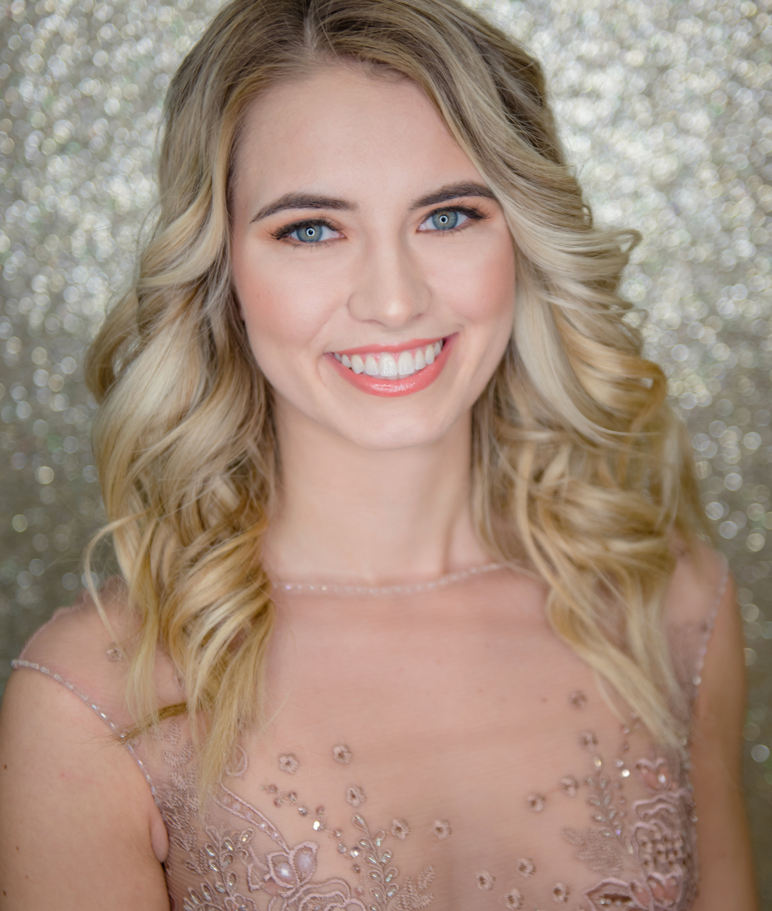 Tricia-Bennett-Bridal-makeup8.jpg