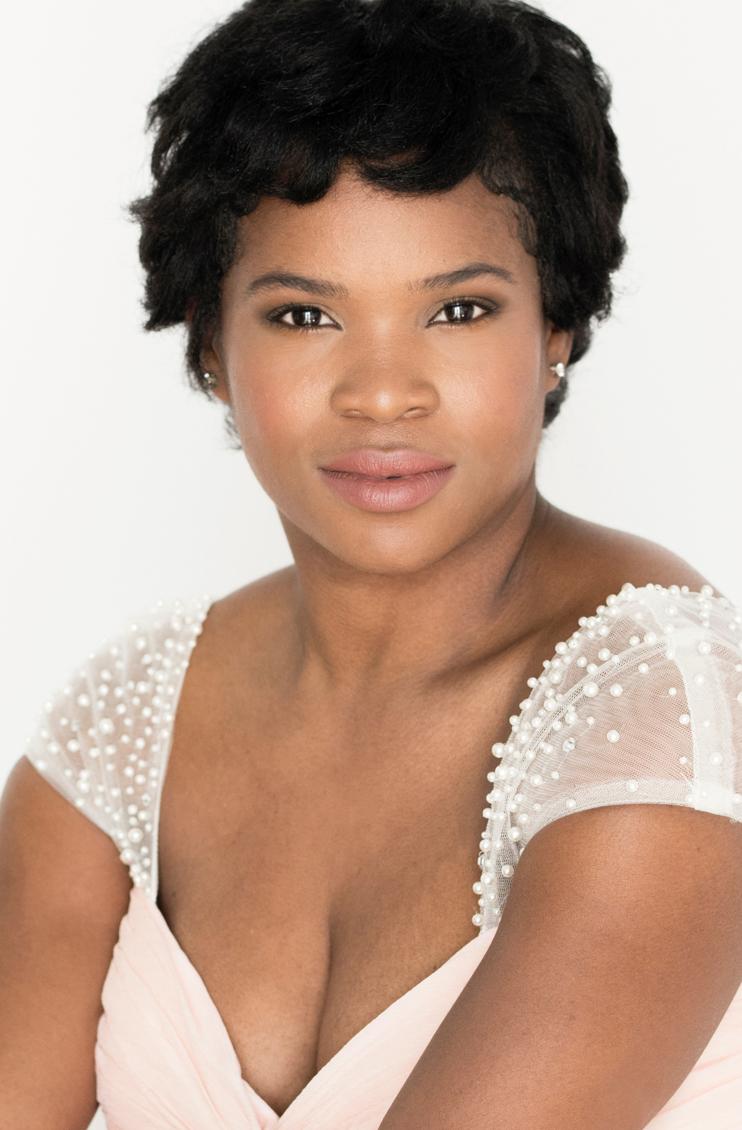 Tricia-Bennett-Bridal-makeup12.jpg