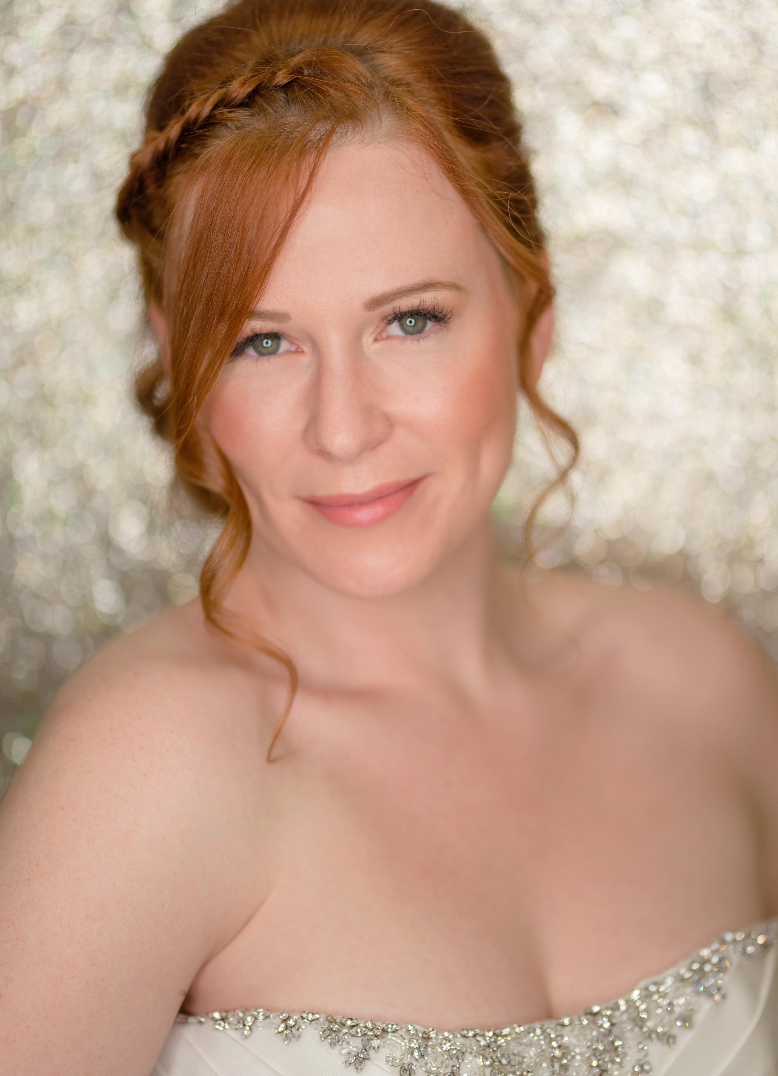 Tricia-Bennett-Bridal-makeup17.jpg