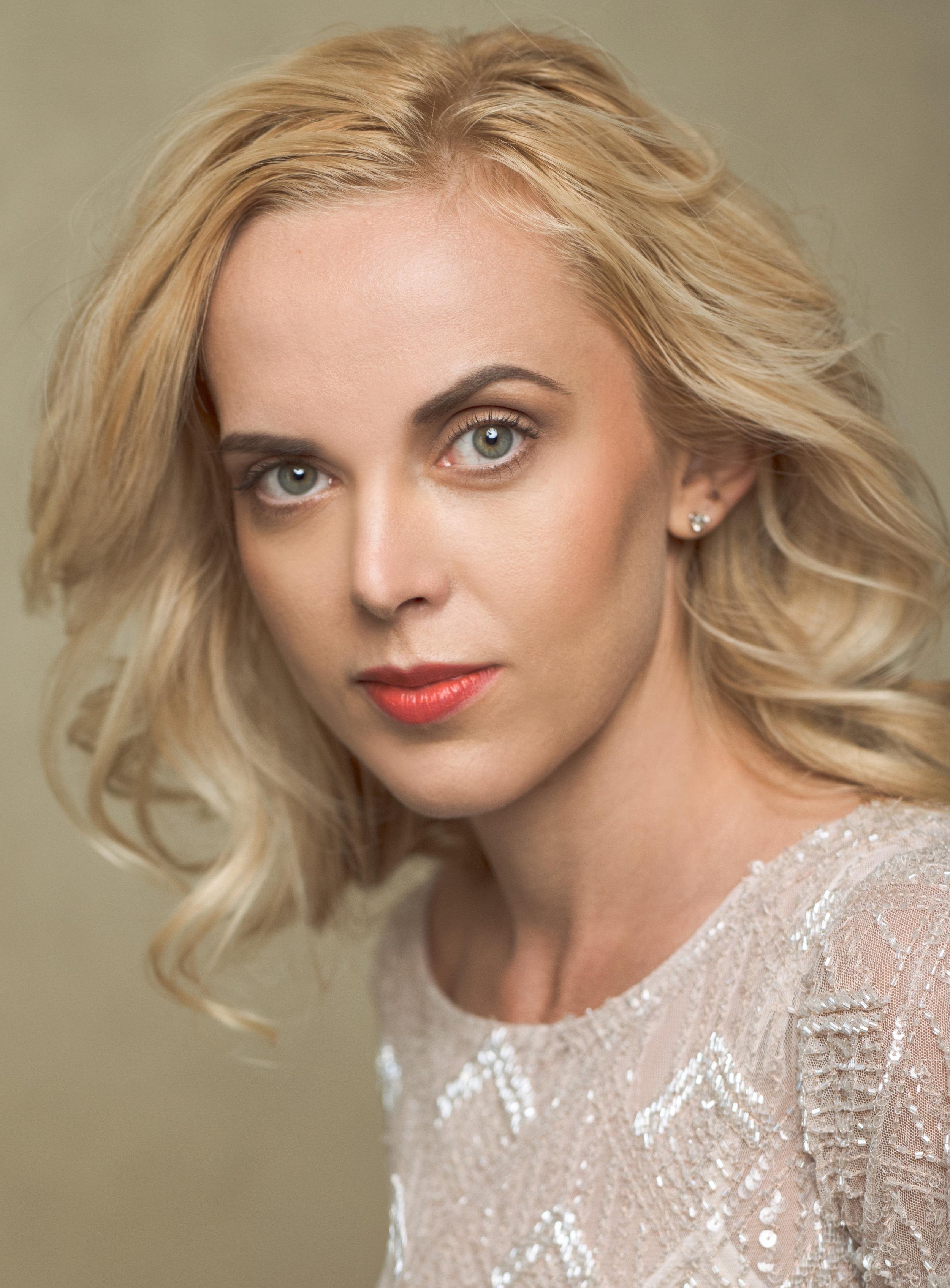 Tricia-Bennett-makeup-hair2.jpg