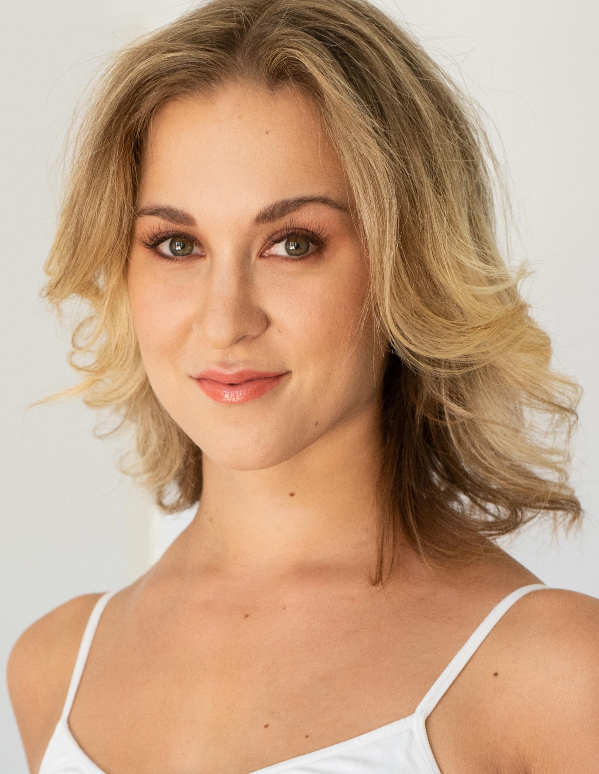 Tricia-Bennett-makeup-hair4.jpg
