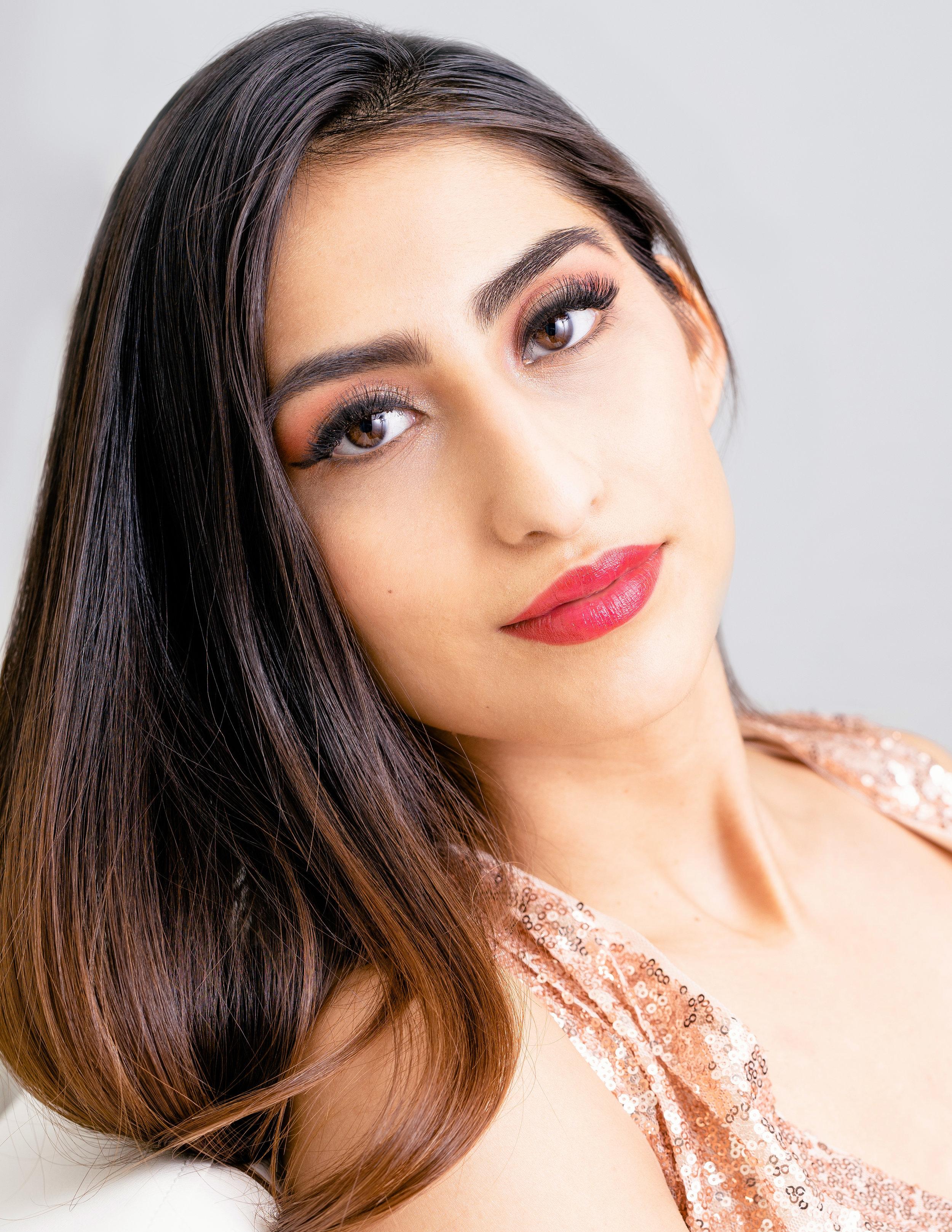 Tricia-Bennett-makeup-hair3.jpg