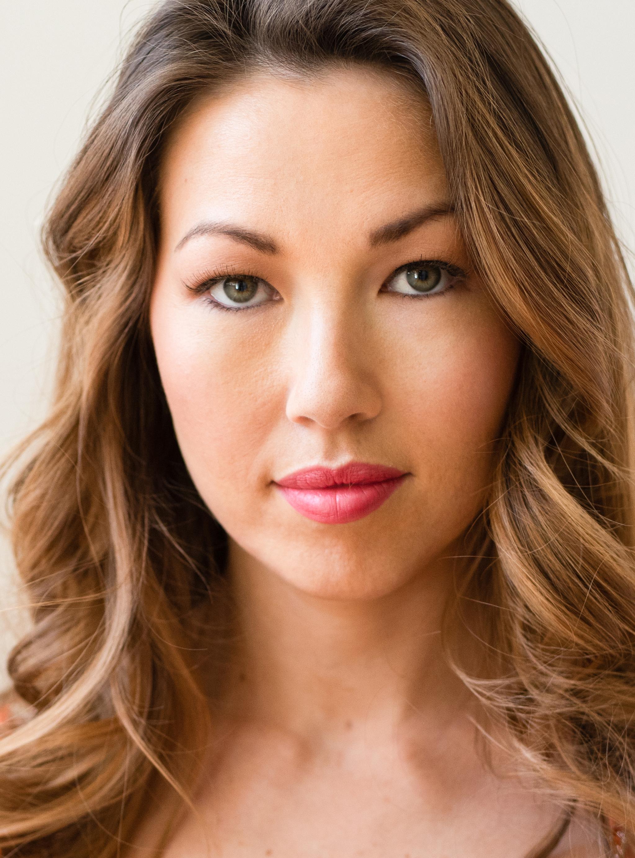 Tricia-Bennett-makeup-hair5.jpg