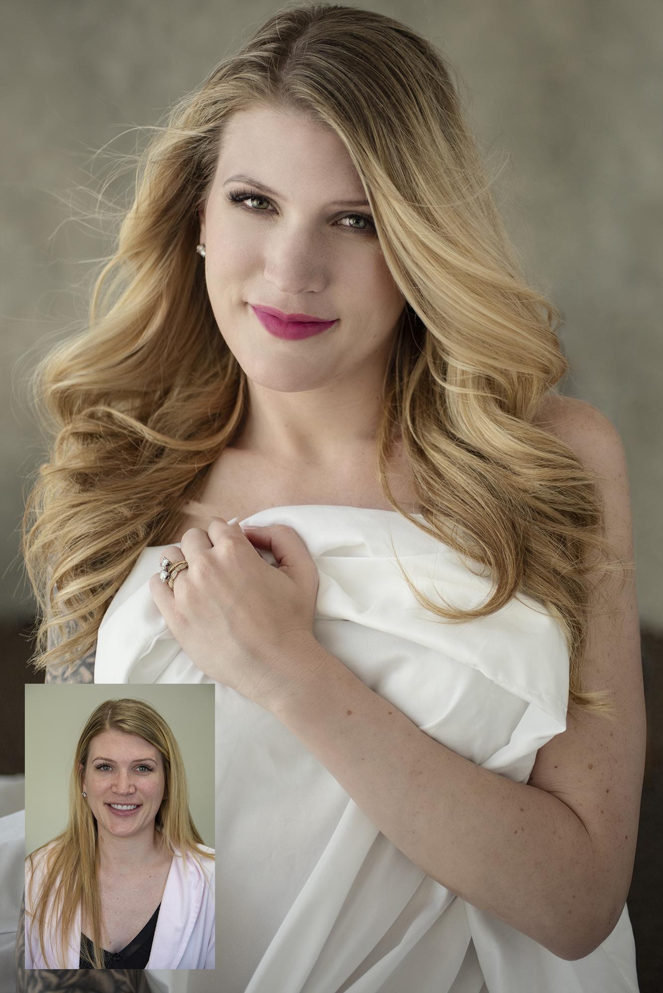 Tricia-Bennett-makeup-hair14.jpg