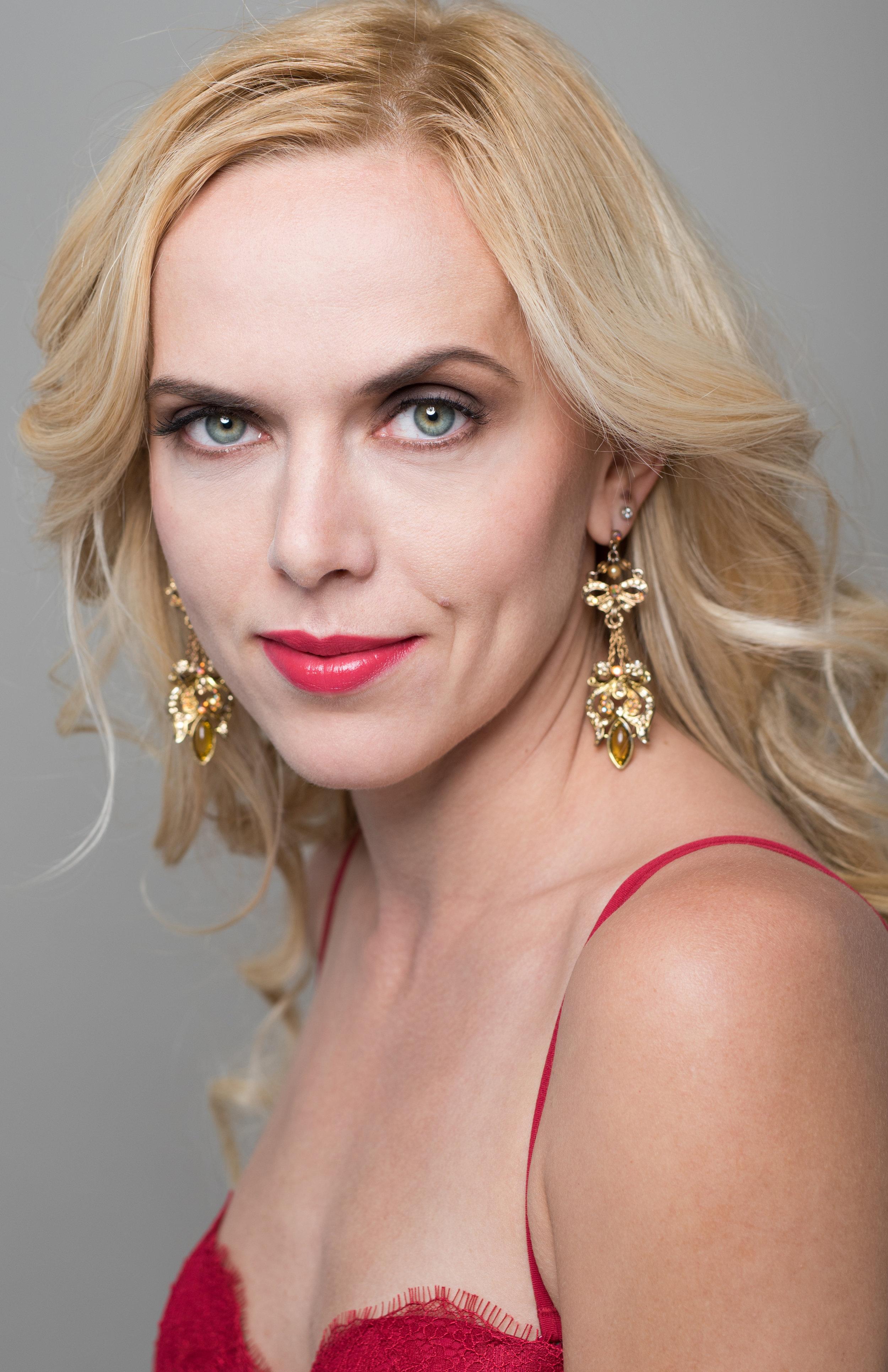 Tricia-Bennett-makeup-hair16.jpg