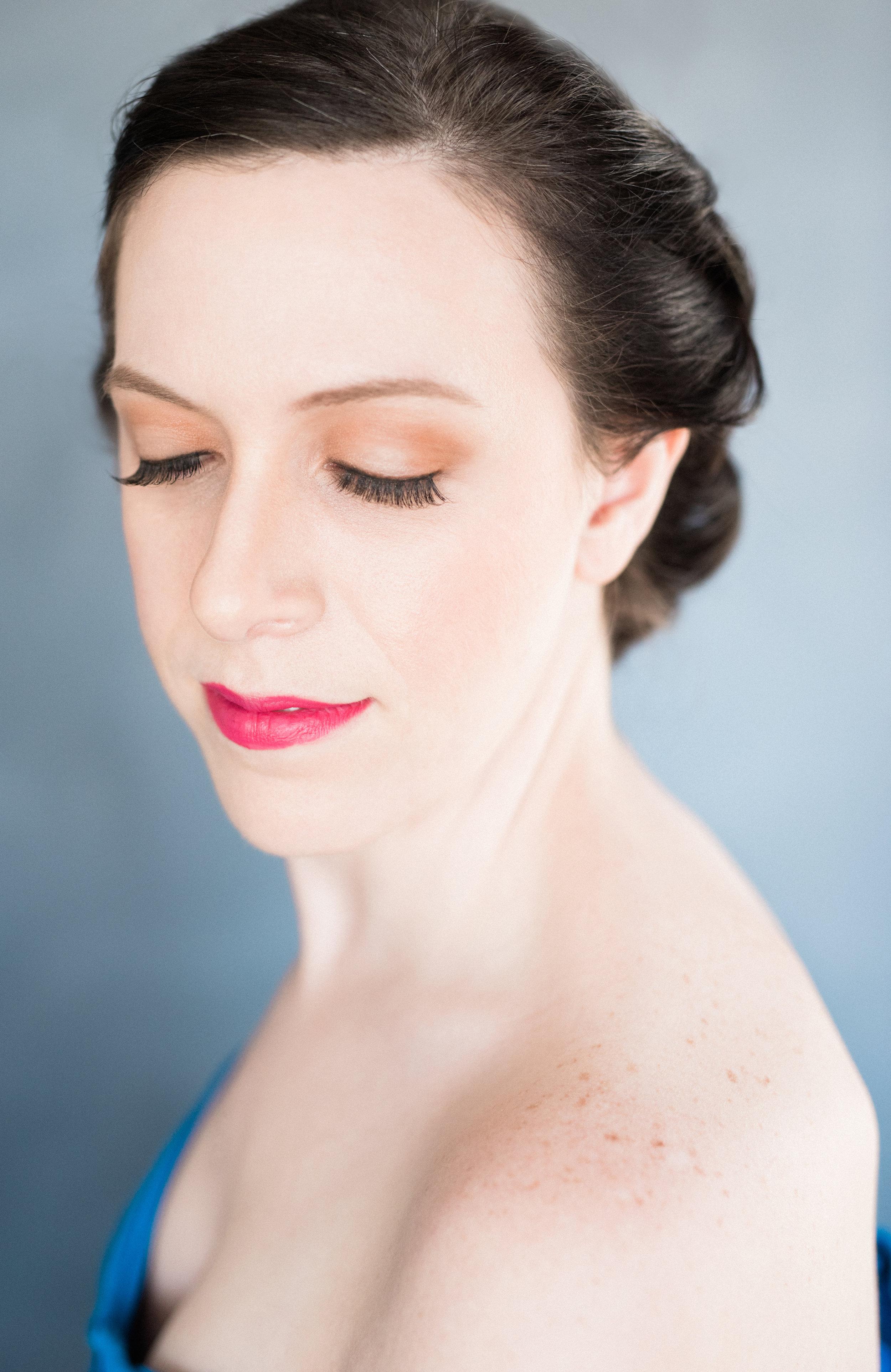 Tricia-Bennett-makeup-hair18b.jpg