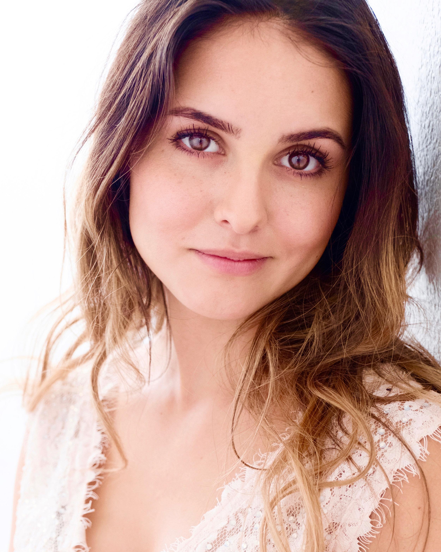 Tricia-Bennett-makeup1.jpeg