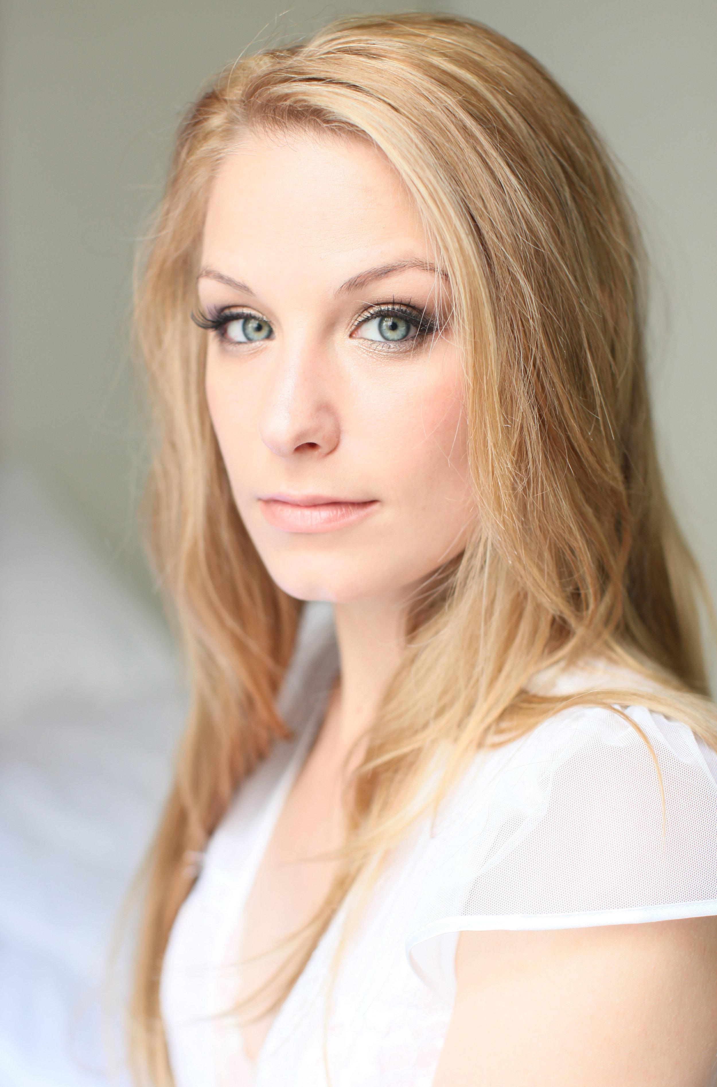Tricia-Bennett-makeup15.jpg