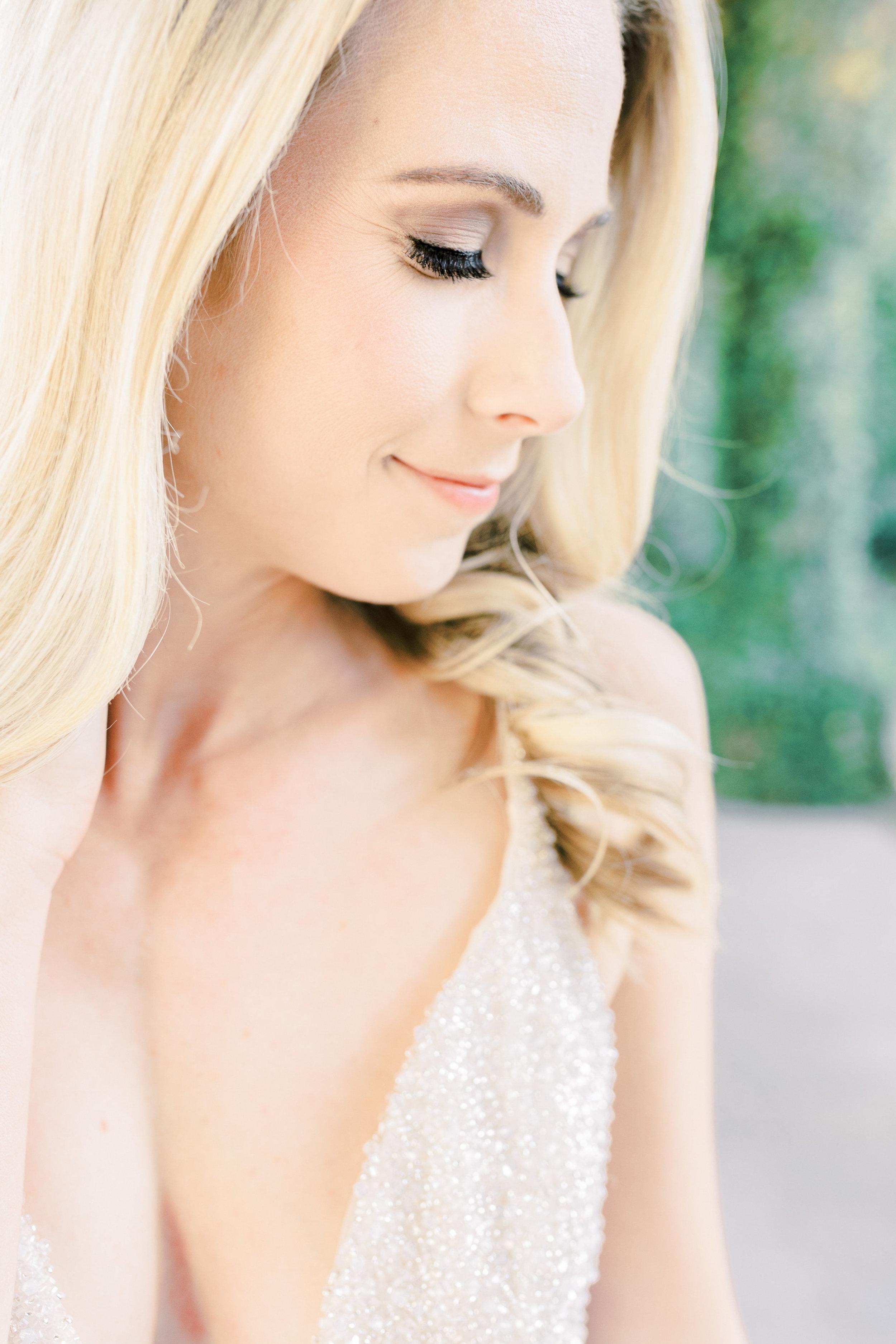 Natasha Graves Favorites-0016.jpg