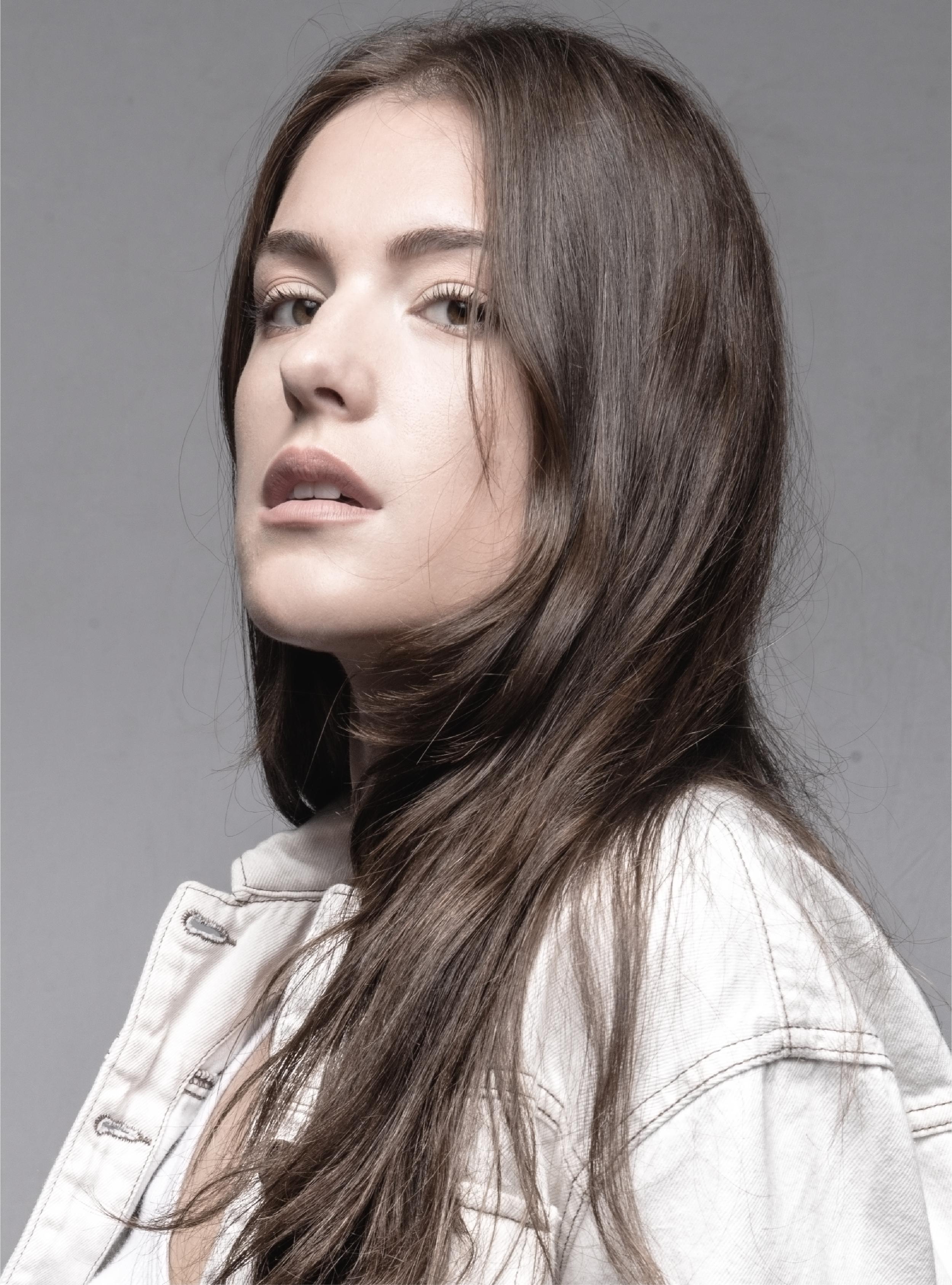 Emma Kay.png