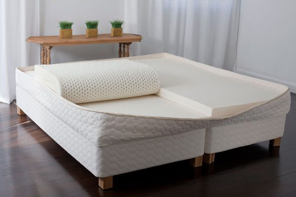 Savvy Rest - The Natural Organic and eco-friendly beds. Savvy Rest offers customizable comfort: mattresses are made with layers of natural latex in personalized combination to provide the right cushioning and support for your body.Shop our Savvy Rest Collection