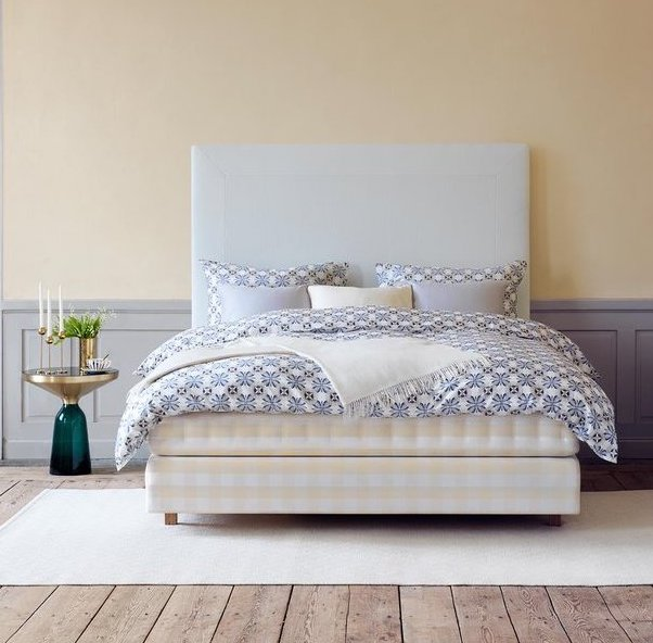 Shop Our Headboards -