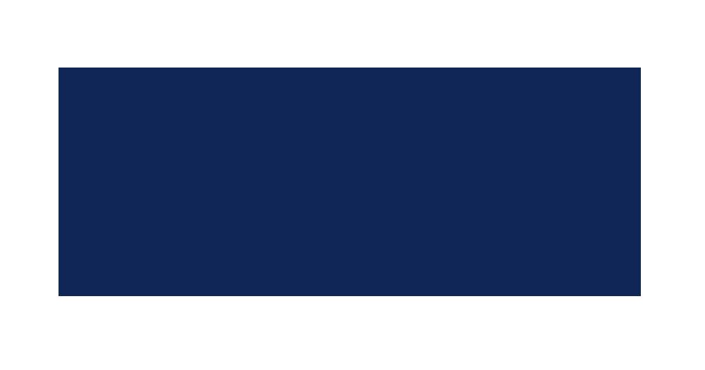 logo_hastens2.png