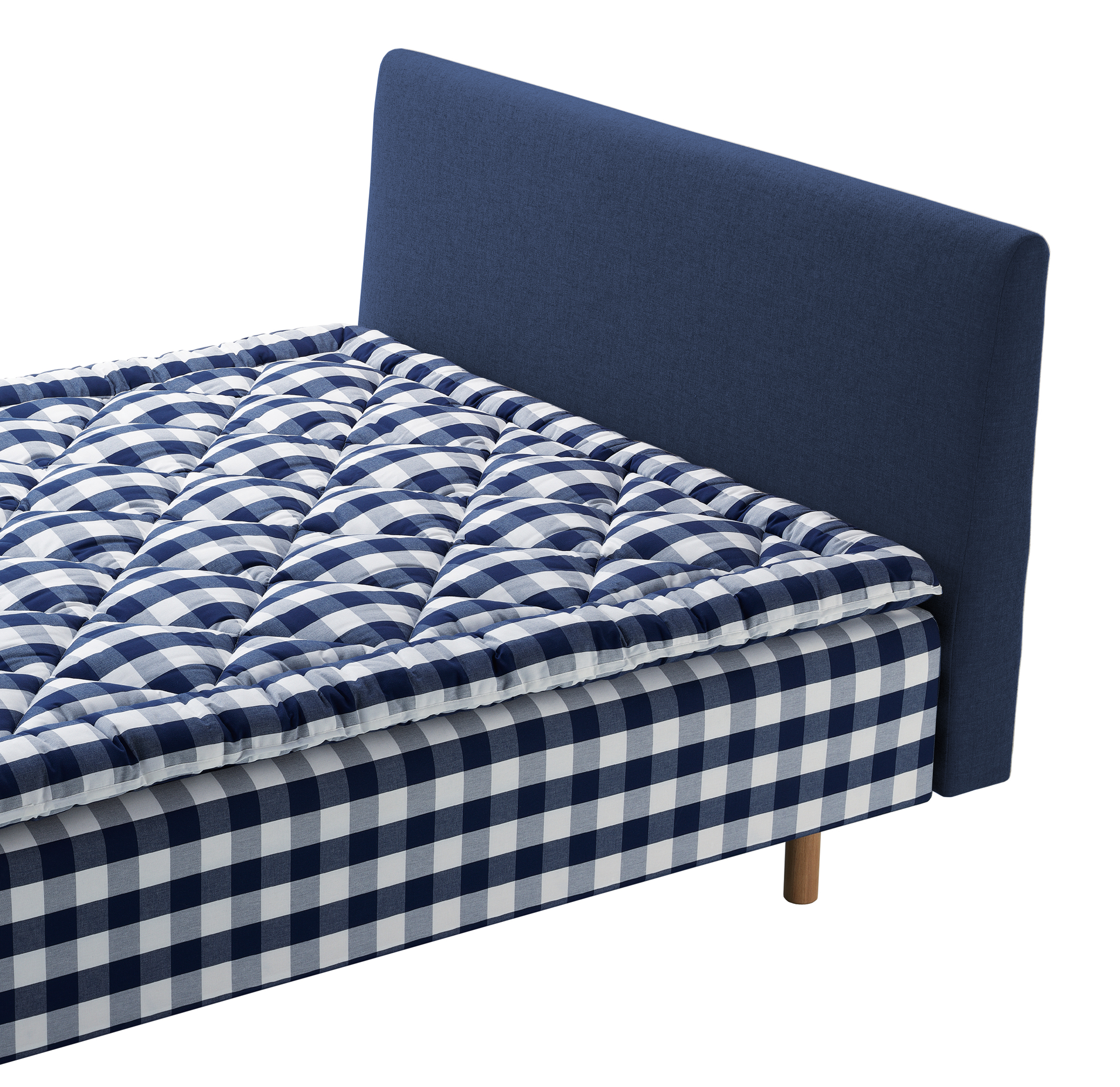 David, Made of FSC-certified wood, wool, cotton. Available in 2 heights: 37,4 inches; 49,2 inches