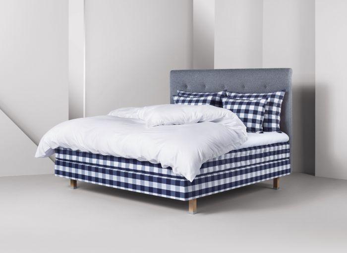 Colchones Hastens.Hastens Mattress Boston Luxury Beds
