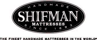 Black Shifman Logo_Blk tagline.jpg