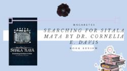 searching-for-sitala-mata-by-dr-cornelia-davis.png