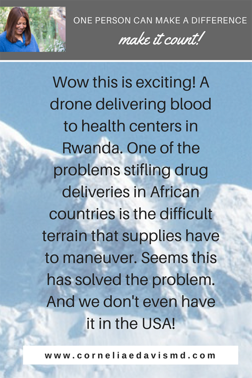 https://www.theverge.com/2017/8/24/16195442/zipline-zip-blood-medical-delivery-drones-rwanda-tanzania-keller-rinaudo    #drones, #bloodsupply