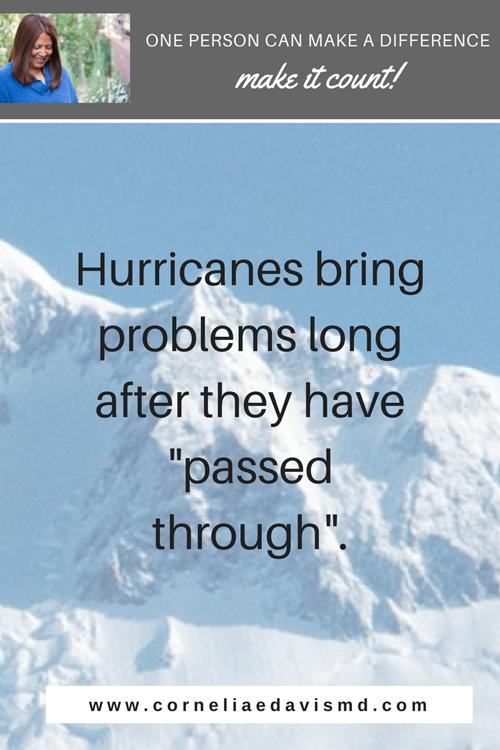 http://www.weny.com/story/36226962/hurricane-harvey-the-hidden-health-dangers-of-floods