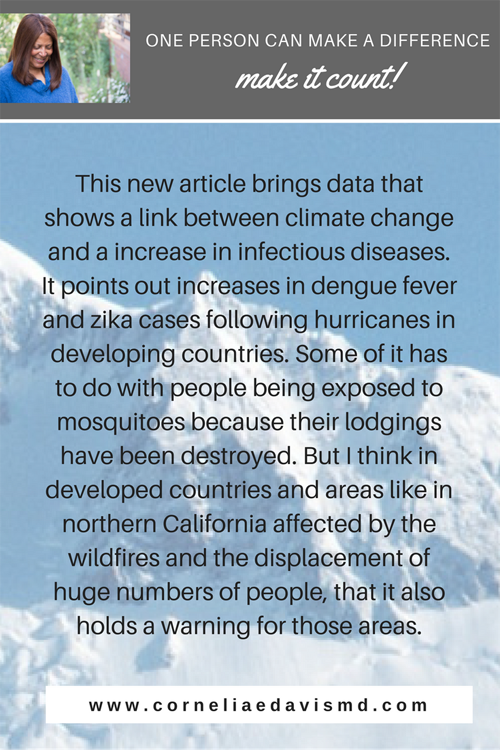 https://www.inquisitr.com/4558222/researchers-have-found-a-disturbing-link-between-climate-change-and-infectious-disease/