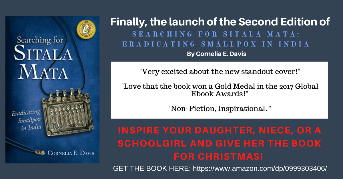 Searching for Sitala Mata by Cornelia Davis out Now.png