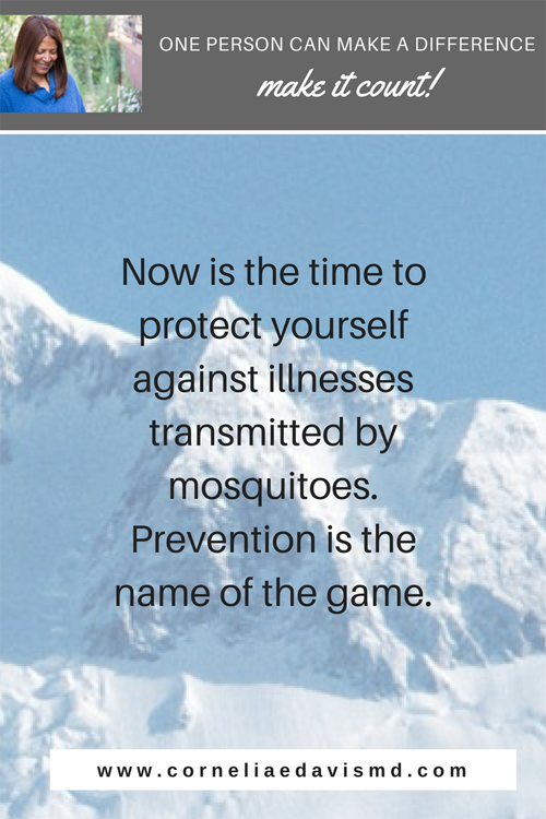 Read more: http://www.eastcountymagazine.org/mosquito-season-nears-county-urges-residents-take-these-steps #mosquitoes