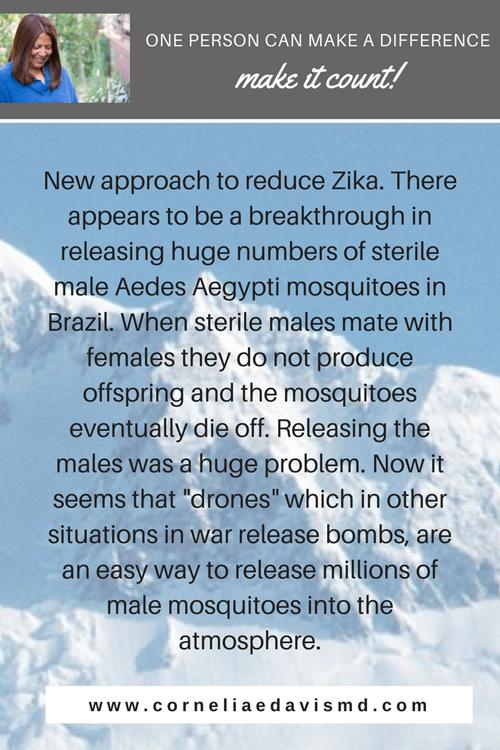 Read more: http://news.trust.org//item/20180425165511-dtq21/   #zika , #sterilemalemosquitoes .