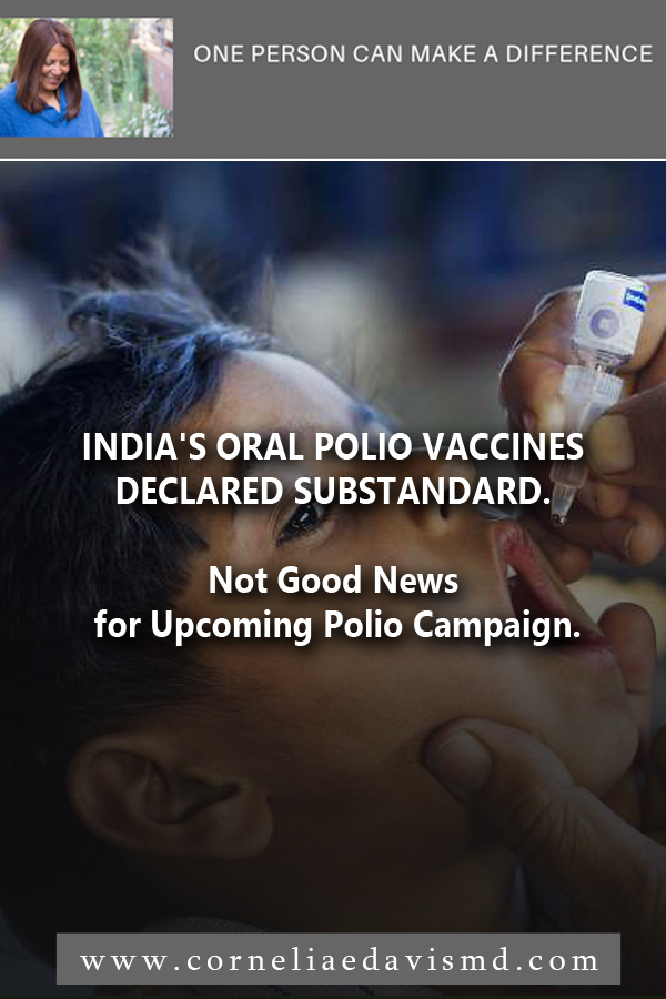 Read More:    https://www.precisionvaccinations.com/inactivated-polio-vaccine-has-now-been-introduced-most-childrens-vaccination-programs?s=en&utm_source=newsletter&utm_campaign=pv-consumer-general&utm_medium=email&utm_content=[%20_currentdayname]