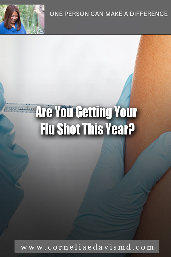 Are You Getting Your Flu Shot This Year? #vaccines     READ MORE:    https://www.precisionvaccinations.com/169-million-influenza-vaccine-doses-will-be-available-usa?s=en&utm_source=newsletter&utm_campaign=pv-consumer-general&utm_medium=email&utm_content=[%20_currentdayname]