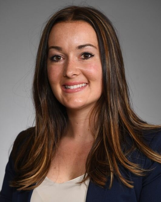 Elizabeth Mannarelli, DO    Medical School:  Lake Erie College of Osteopathic Medicine