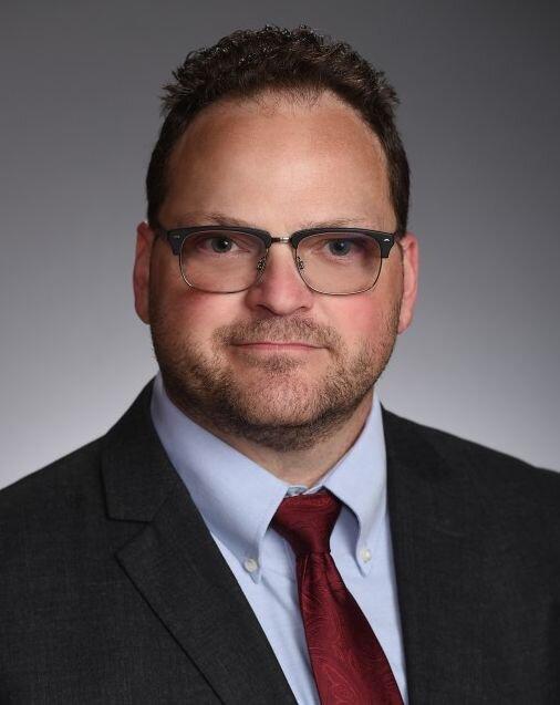 M. Shawn Mengarelli, DO    Medical School:  ATSU- Kirksville College of Osteopathic Medicine